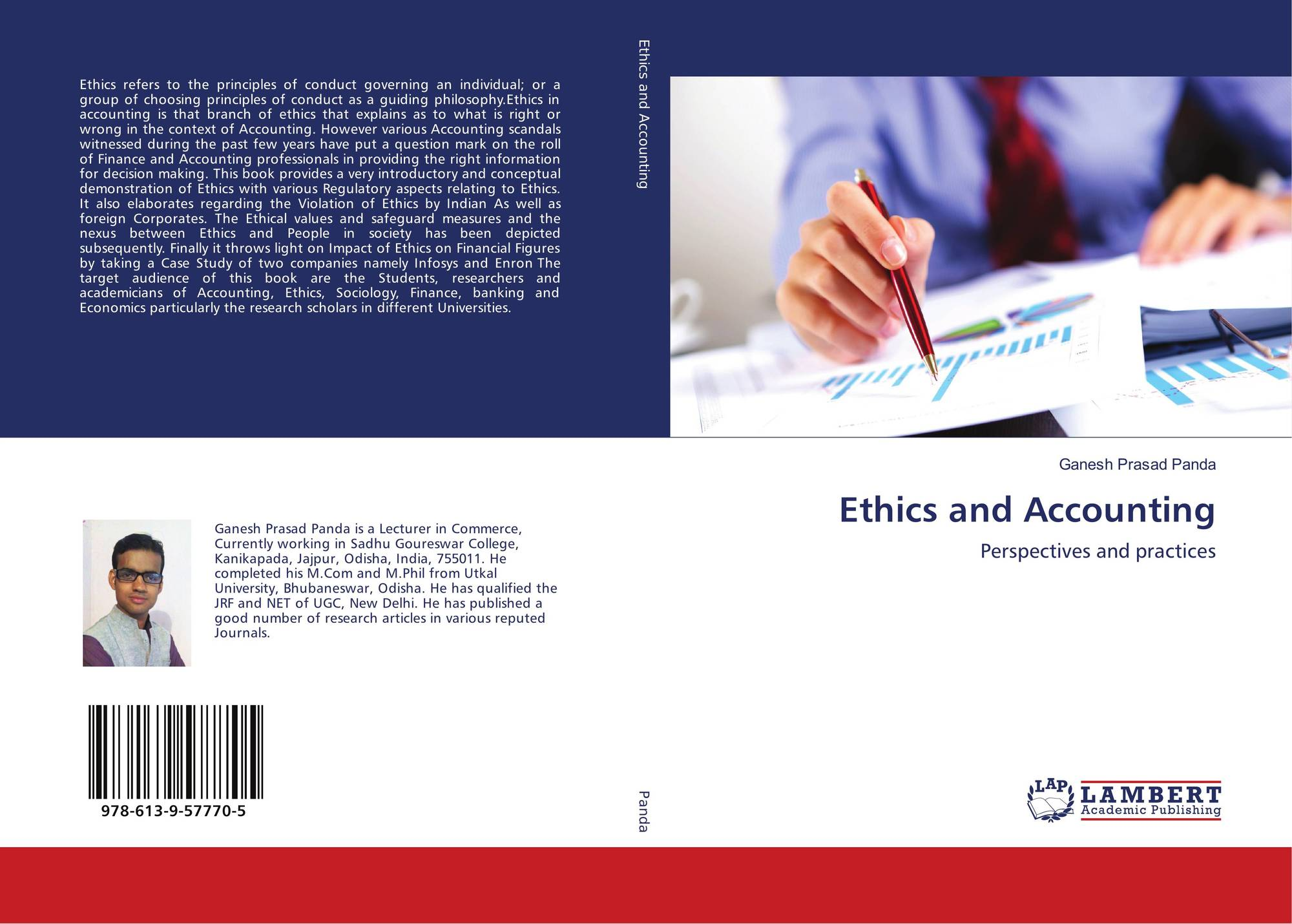 ethics in accounting research papers What are some research paper topics on business  several research papers connected with business ethics,  research papers will focus on a topic such.