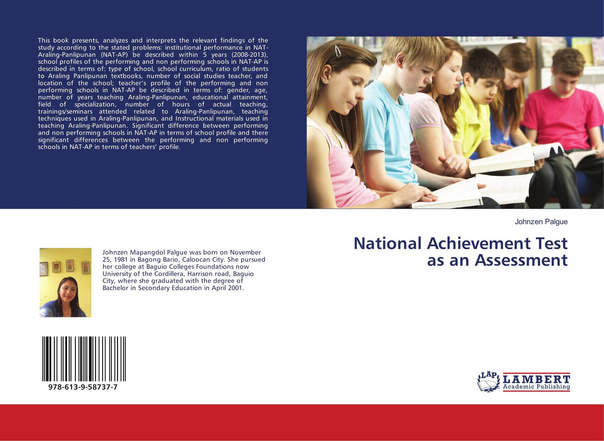 numerous testings in american education system and its effects on students After high school, some students (among the best) apply to be admitted to a classe préparatoire: these classes (located in some high schools) prepare students (in two or three years) for a very competitive admission test to ecoles d'ingénieurs (sciences), to business schools or to a few other kinds of schools.