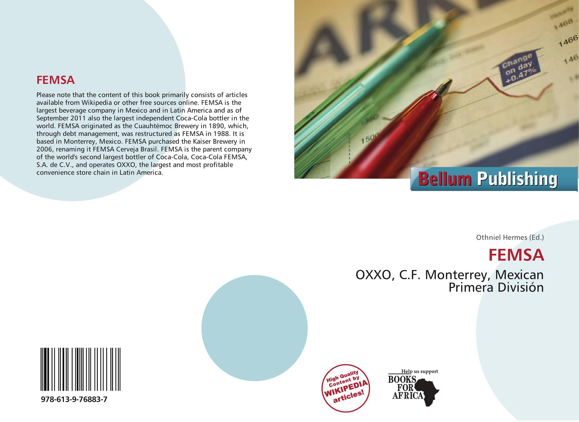 Search Results For Femsa Wiring Diagram Bookcover Of