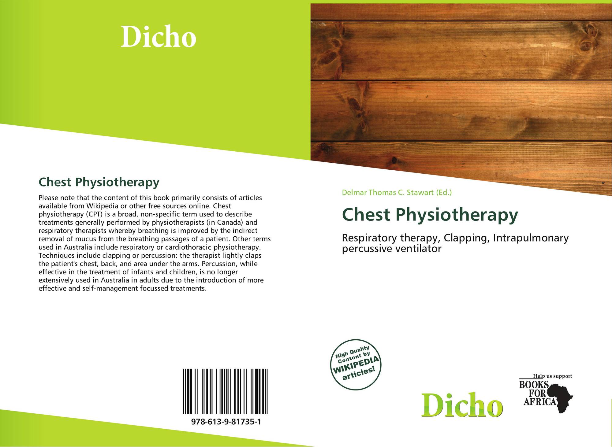 physiotherapy for respiratory and cardiac problems pdf
