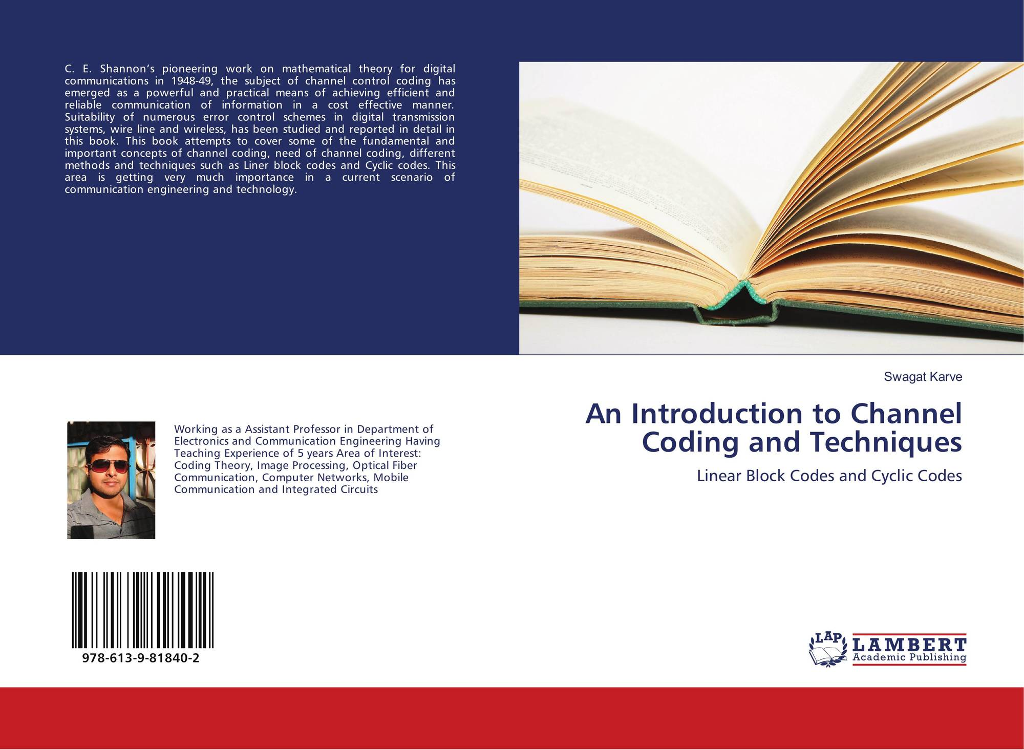 an introduction to the failure to develop Ccna 1 v60 introduction to networks: this course introduces the architecture, structure, functions, components, and models of the internet and other computer networks the principles and structure of ip addressing and the fundamentals of ethernet concepts, media, and operations are introduced to.