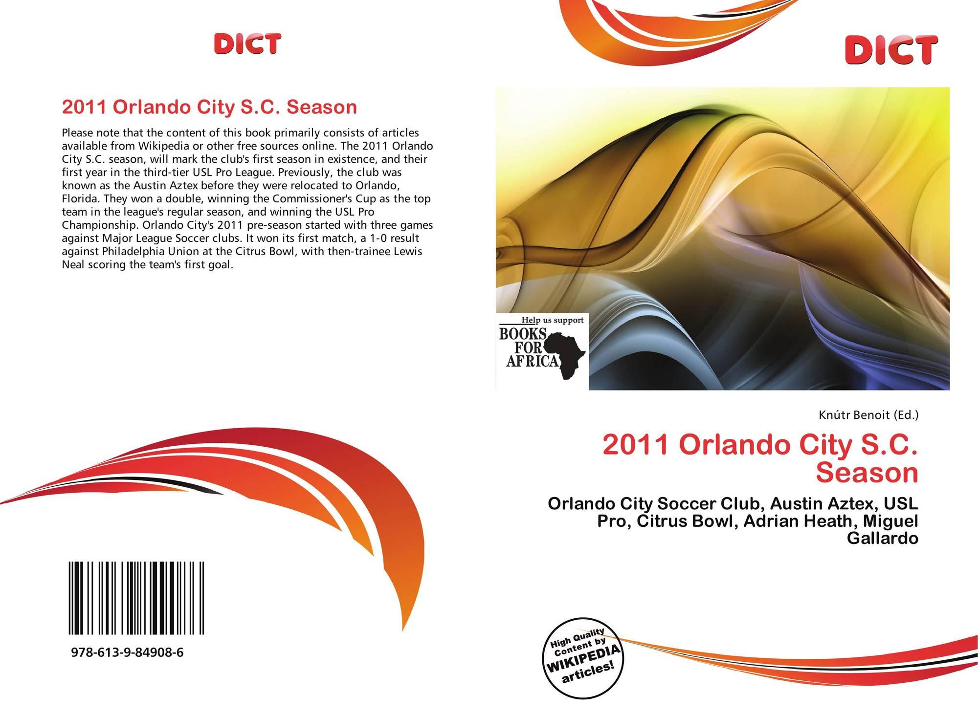 Diözese von Orlando
