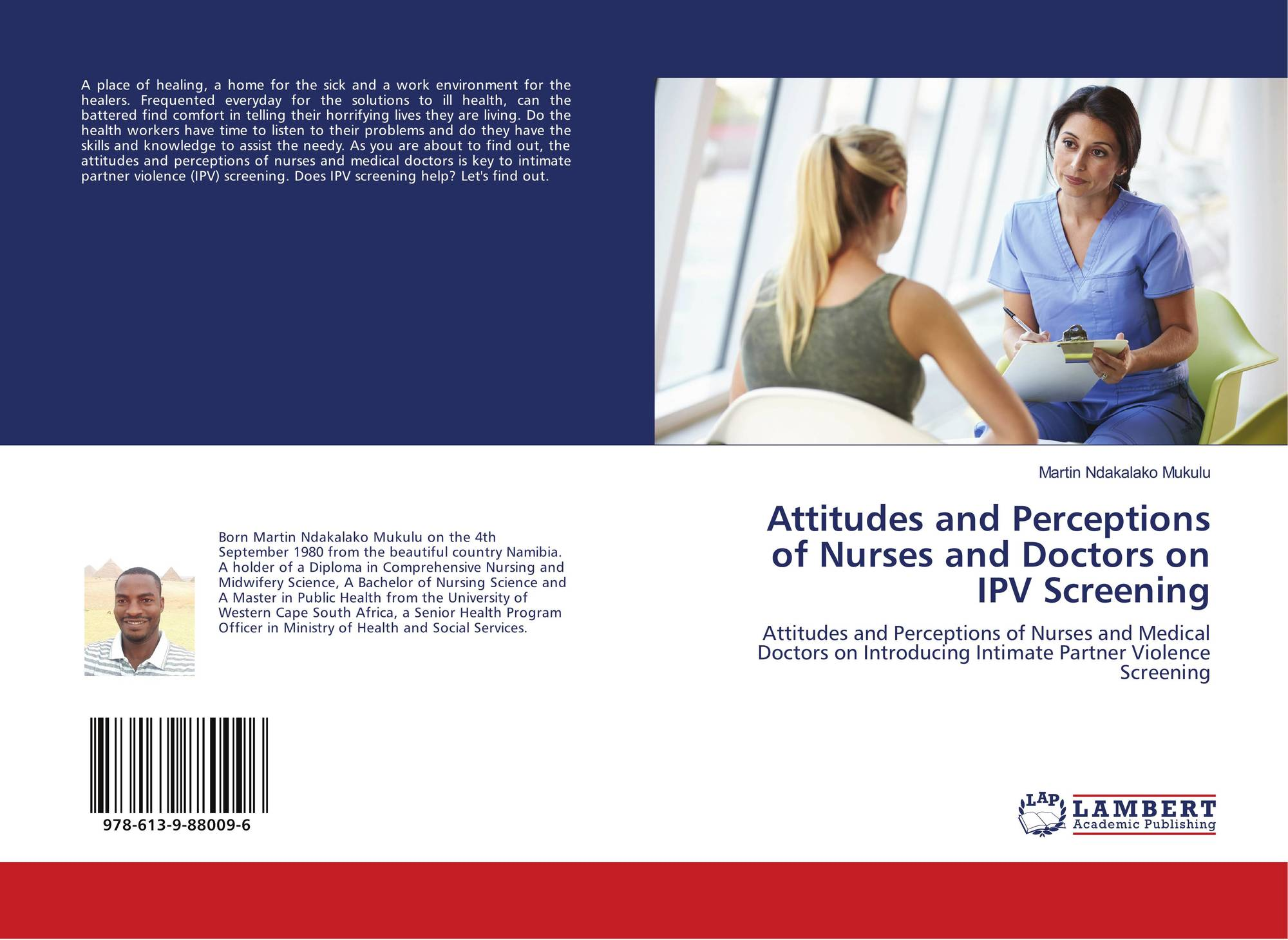 the effects of beliefs and attitudes on the attitude of nurses towards dementia patients The long term, to improve the assessment and treatment of pain for patients at the end of life conclusion: the use of an educational intervention aimed at addressing the barriers to adequate pain management was shown to increase nurses' knowledge, attitude, and skill when assessing.
