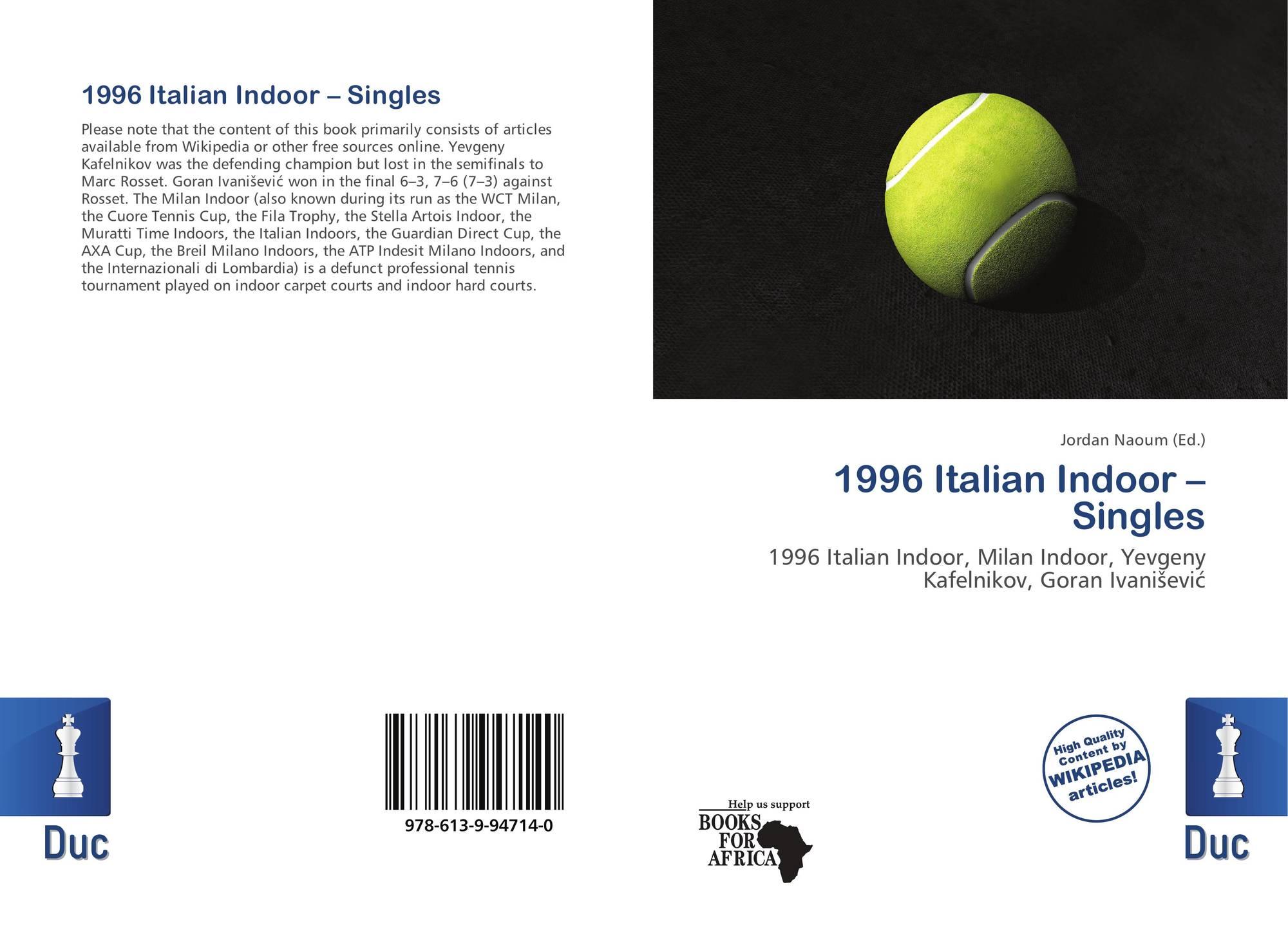 italian singles in italy