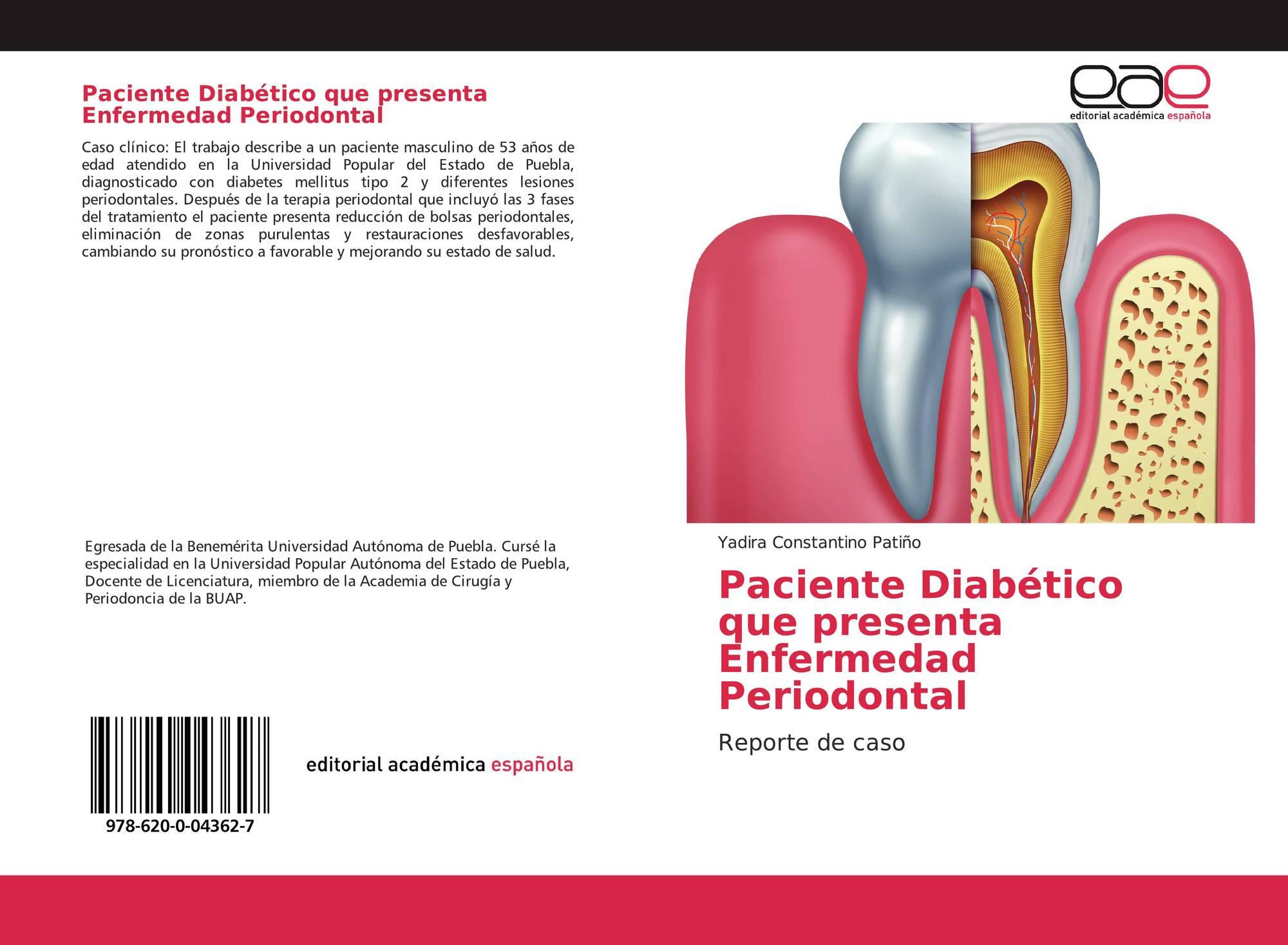 pronóstico de diabetes mellitus tipo dos