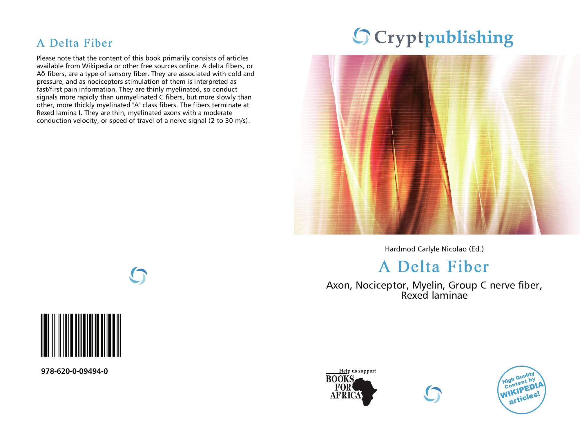 delta synthetic fibres Class 8 synthetic fibres and plastics short answer questions 1name the natural polymer and its units 2what is the common name of artificial silk.