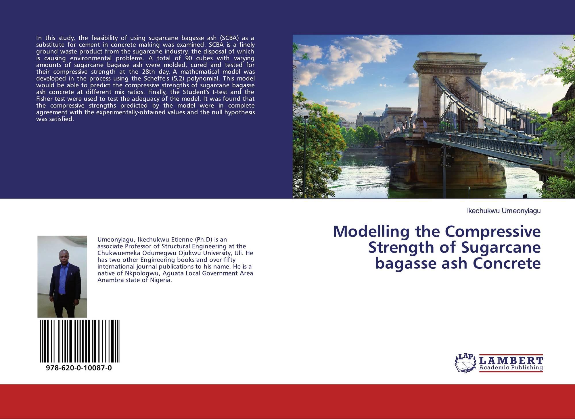 LAP LAMBERT Academic Publishing - 162726 Products   Page 79  