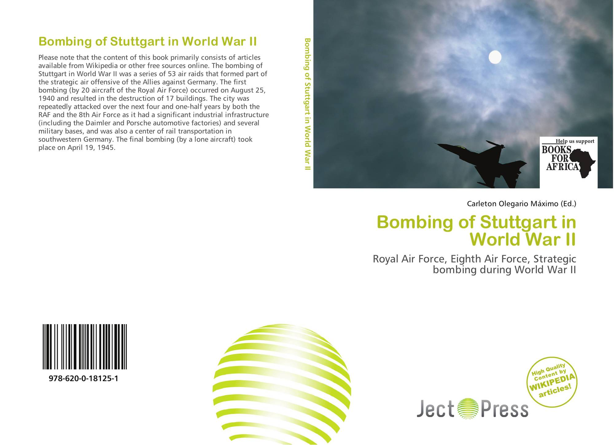 strategic bombing during world war 2 essay That was the unofficial motto of the british people in 1940 as bombs began to rain  down during the second world war to celebrate that  the heavy loss of  german aircraft, partly due to the flawed strategy of targeting cities and not british  airfields, meant hitler's invasion was called off  today's paper.