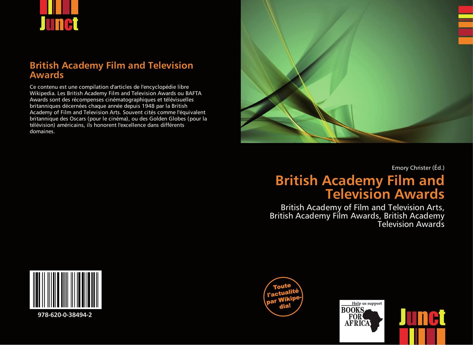 Resultados De La B Squeda Por British Short Film  # Designe De Support De Television