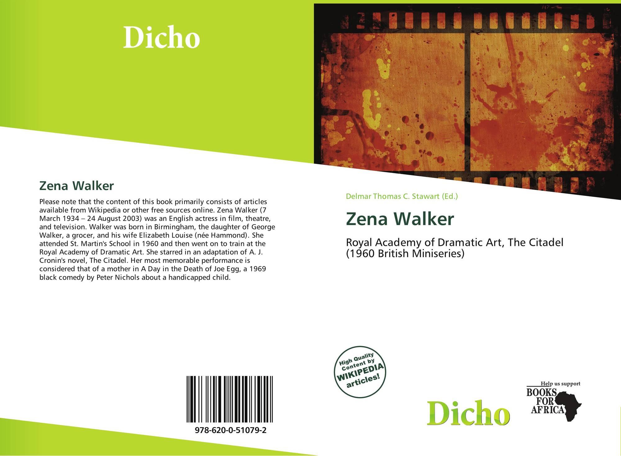 Search Zena Ethio