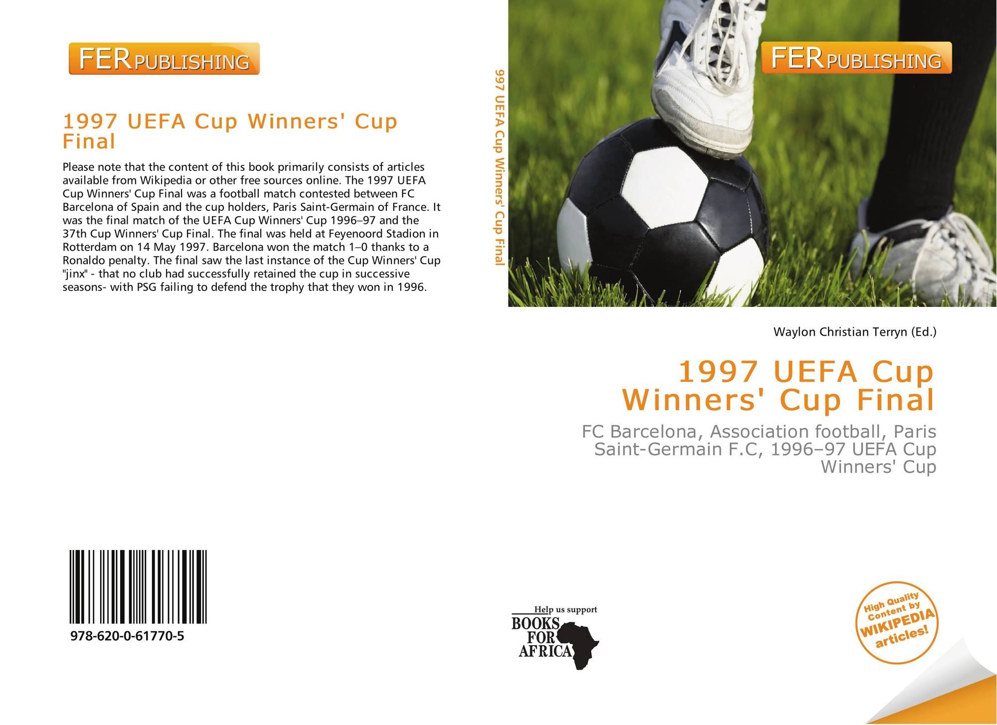 "Search results for ""List of UEFA Club Competition Winners"""