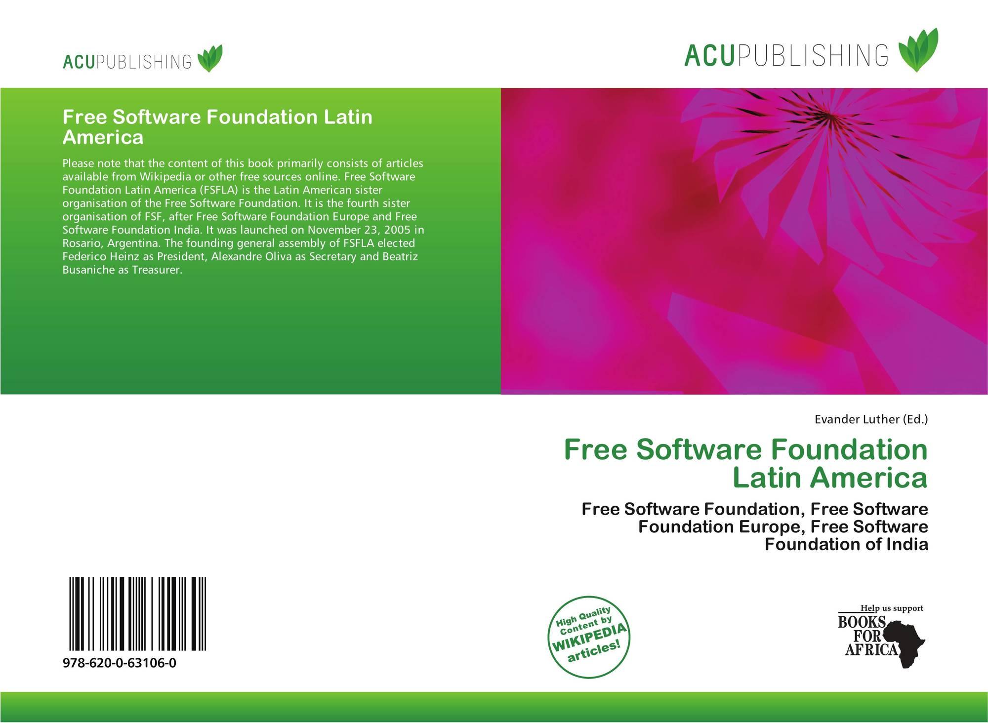 990 Finder | Find Funding | Foundation Center