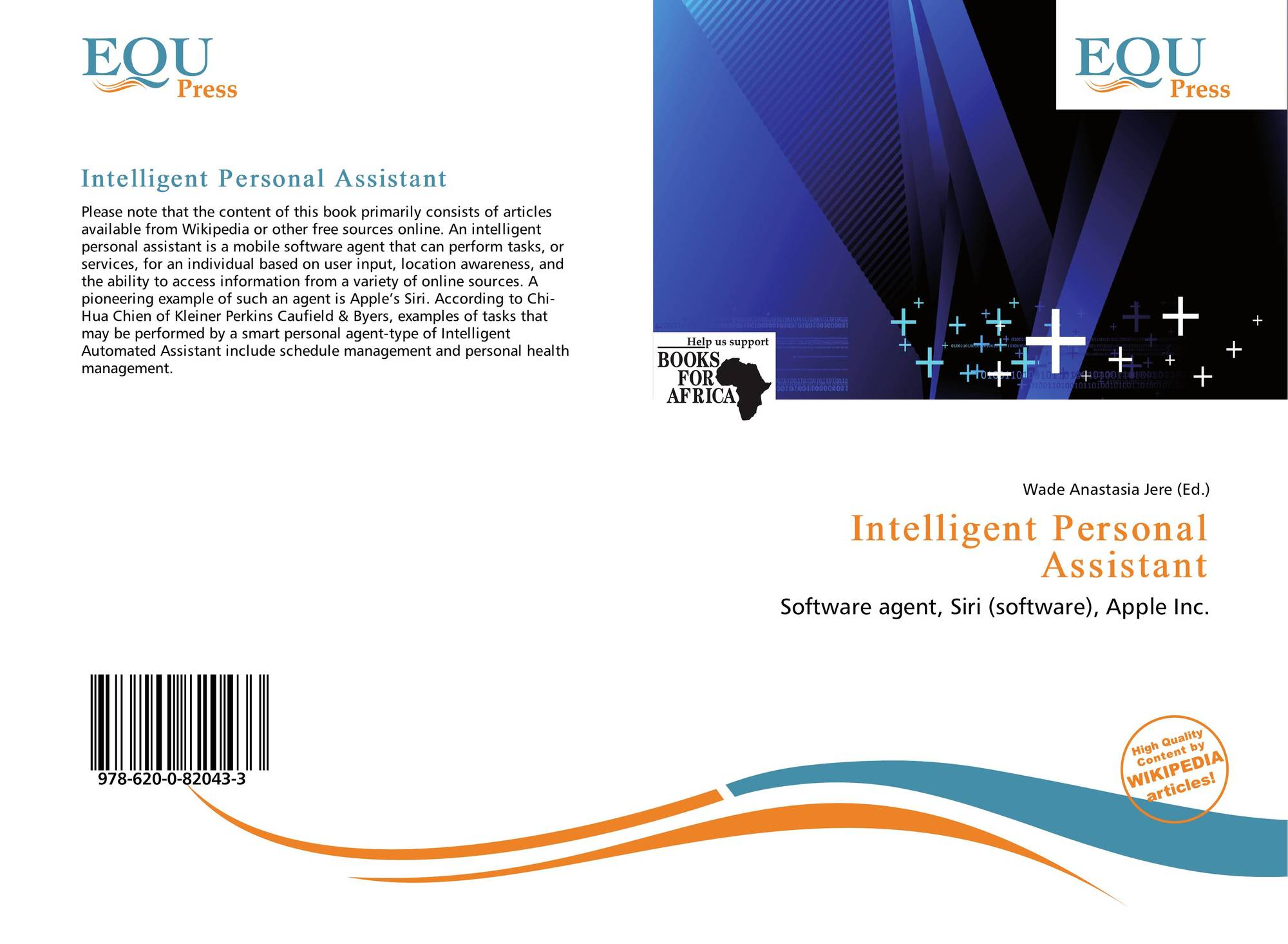 personal agent assistant