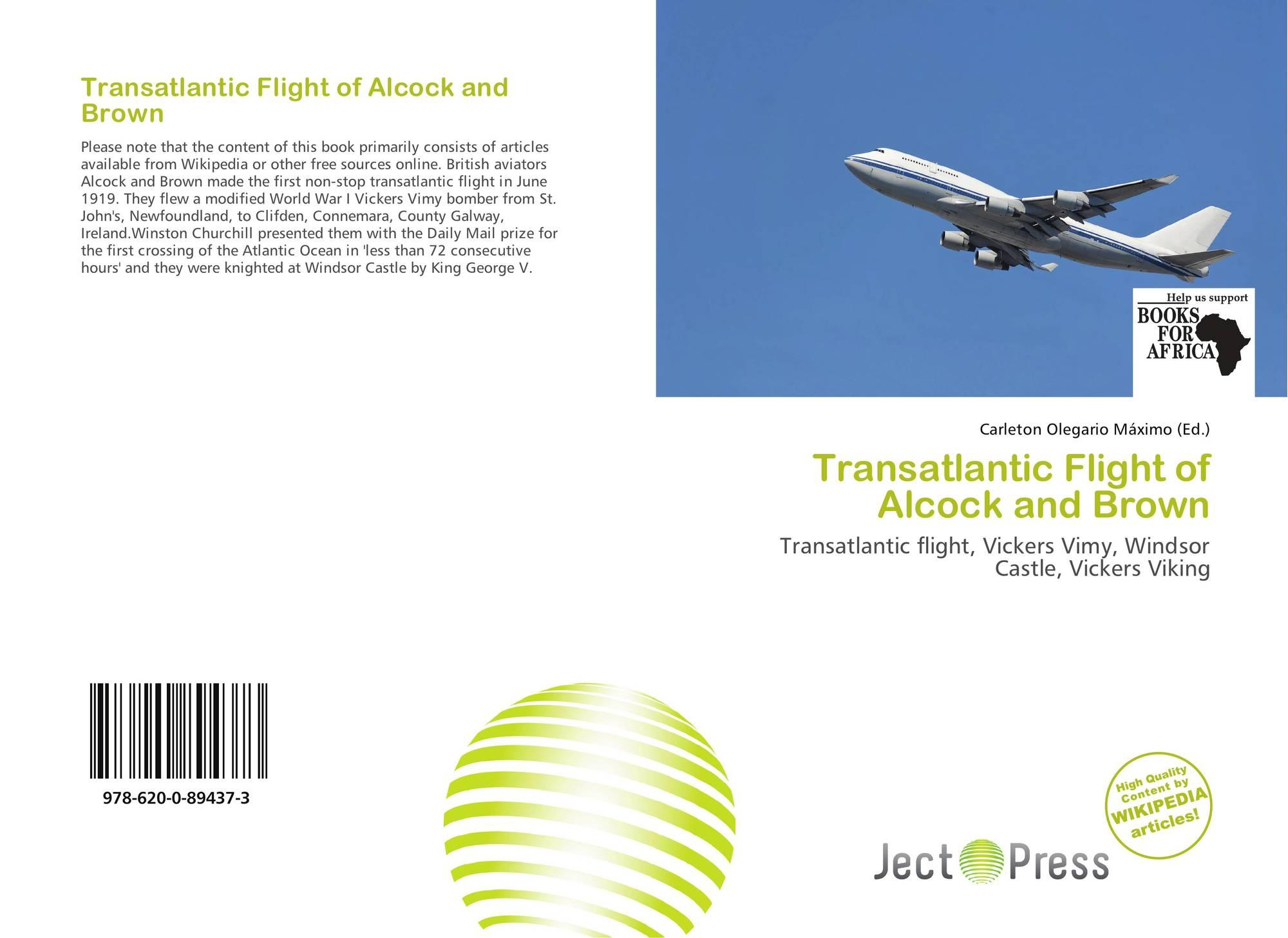 2006 transatlantic aircraft plot