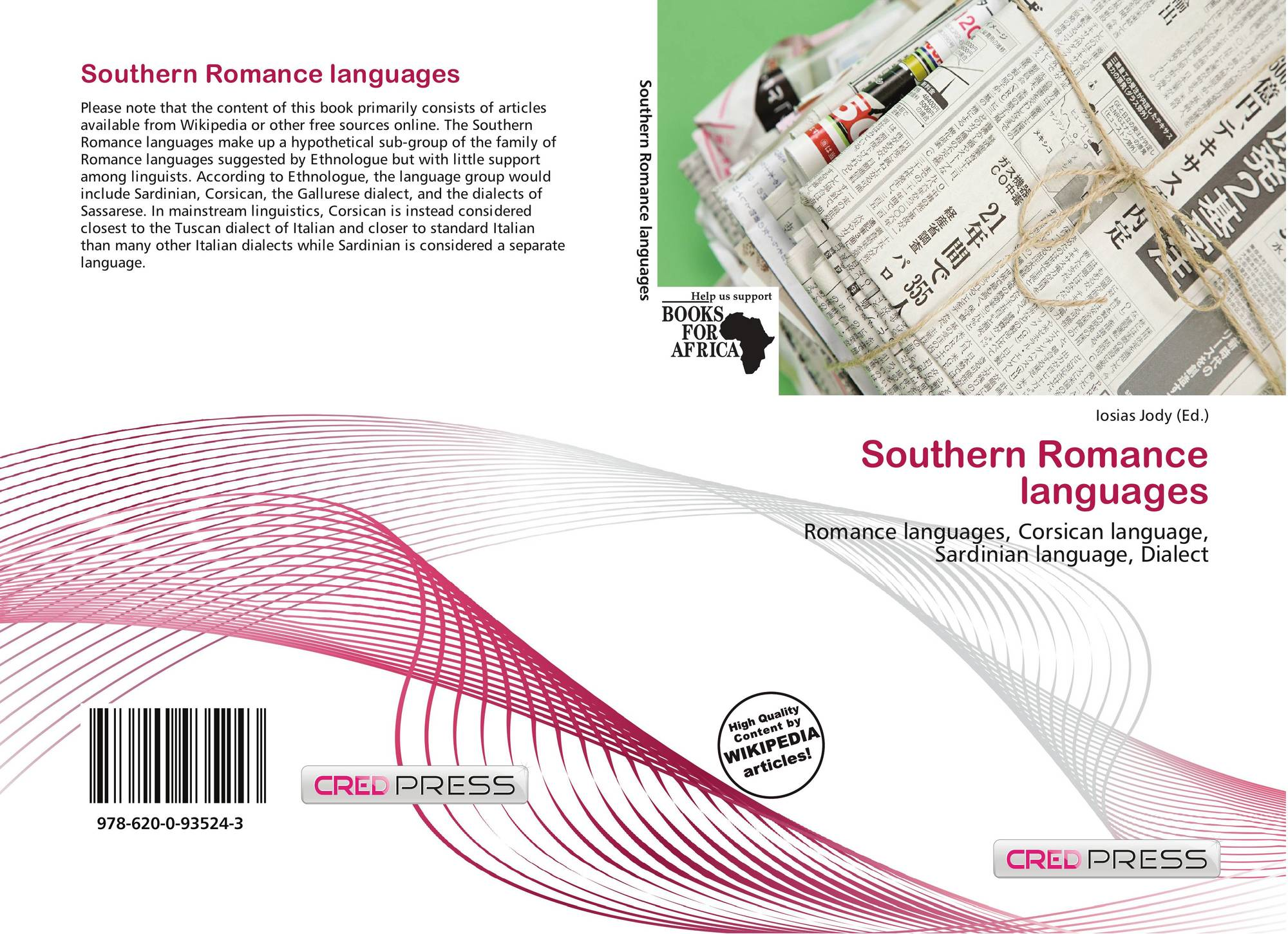 romantic language It's what we do increase your love language iq with this crash course in romance languages, just in time for valentine's day why are they mango's religious and scholarly language collection offers a fun and easy latin course so that you can be both scholarly and romantic it doesn't get much better.
