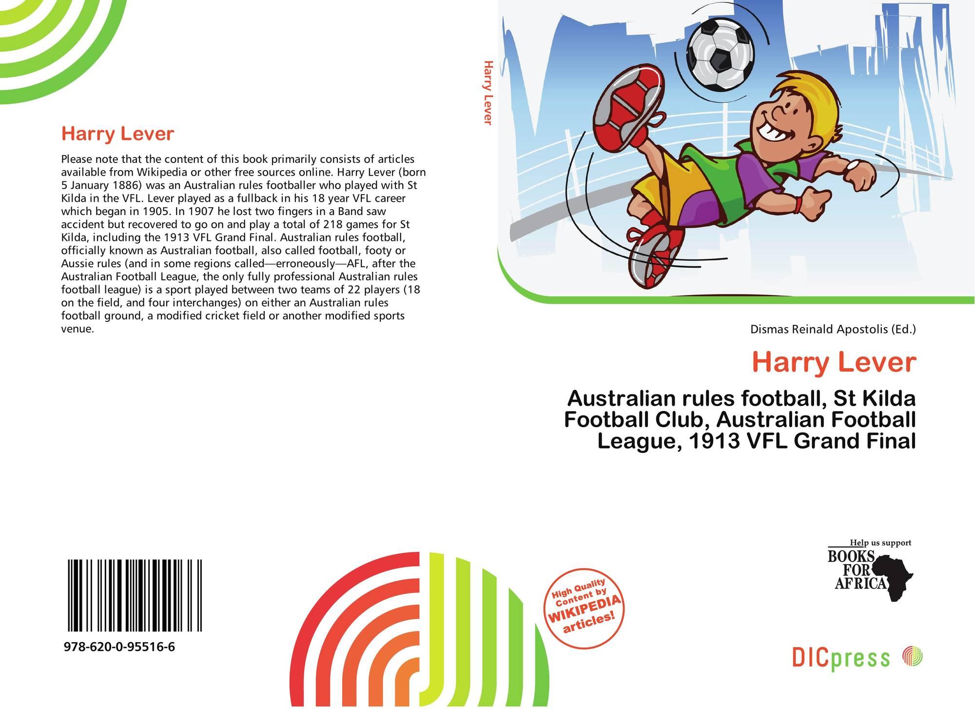 australian rules notes App, australian privacy principles, apps, factsheet, fact sheet.