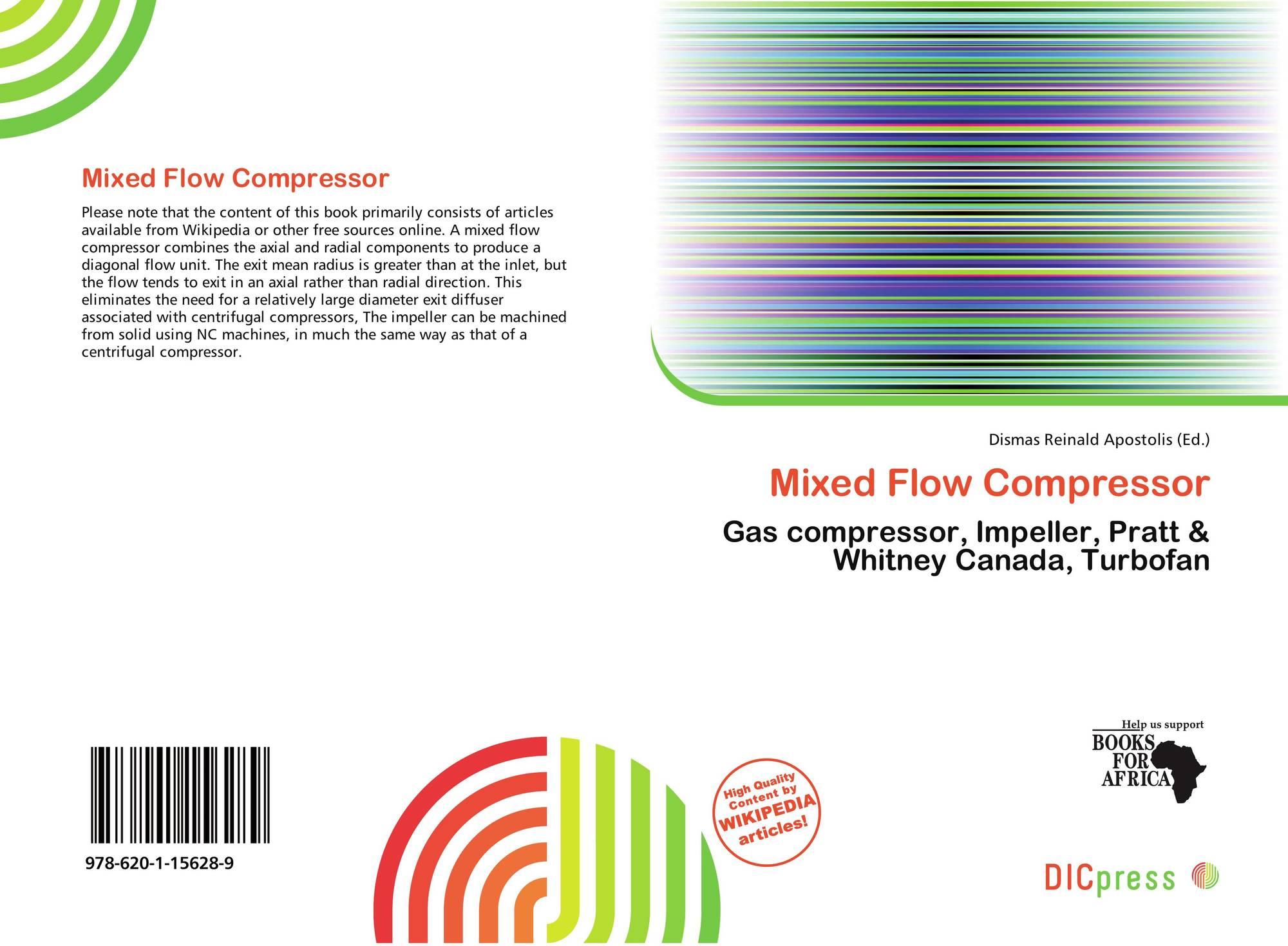 Mixed Flow Compressor : Résultats de la recherche pour quot compressor