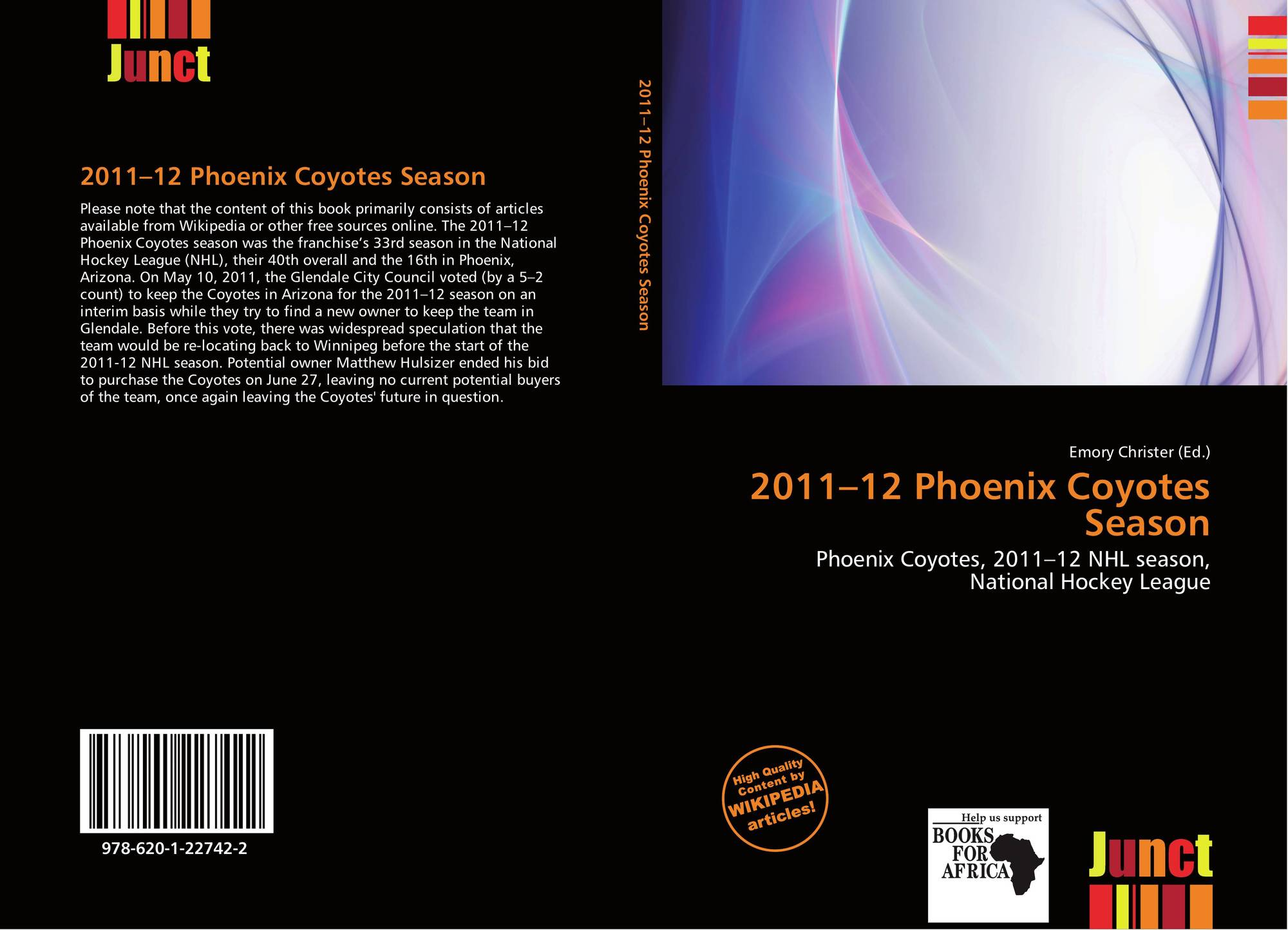 what it means to say phoenix arizona Learn what it means to say phoenix arizona with free interactive flashcards choose from 500 different sets of what it means to say phoenix arizona flashcards on quizlet.