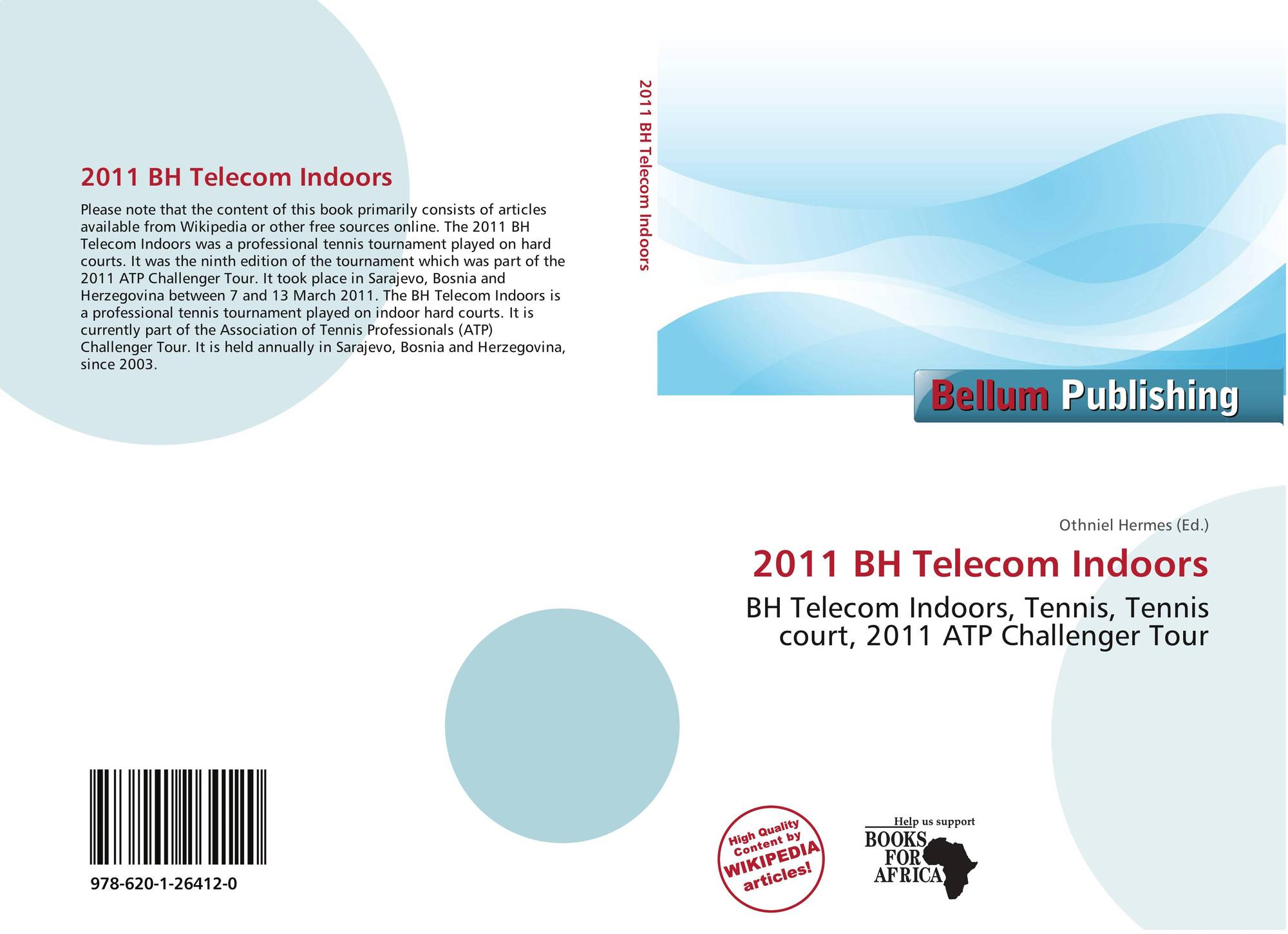 a study on the telecommunication industry In december 2005, two years after this case was written, the telecommunications industry consolidated further verizon communications acquired mci/worldcom and sbc communications acquired at&t corporation, which had been in business since the 19th century the acquisition of mci/worldcom was the.