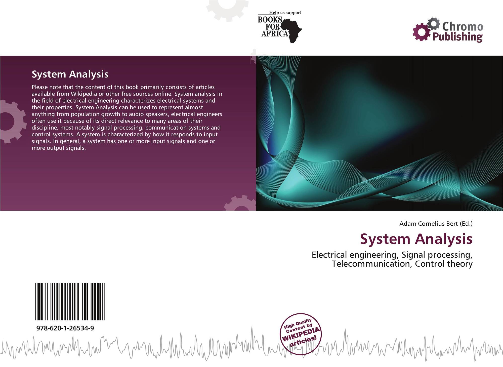 Search Results For System Analysis