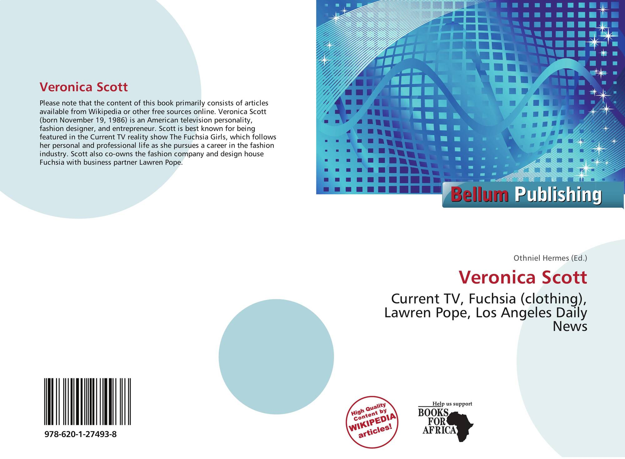 Communication on this topic: Stephen McGann (born 1963), veronica-castang/