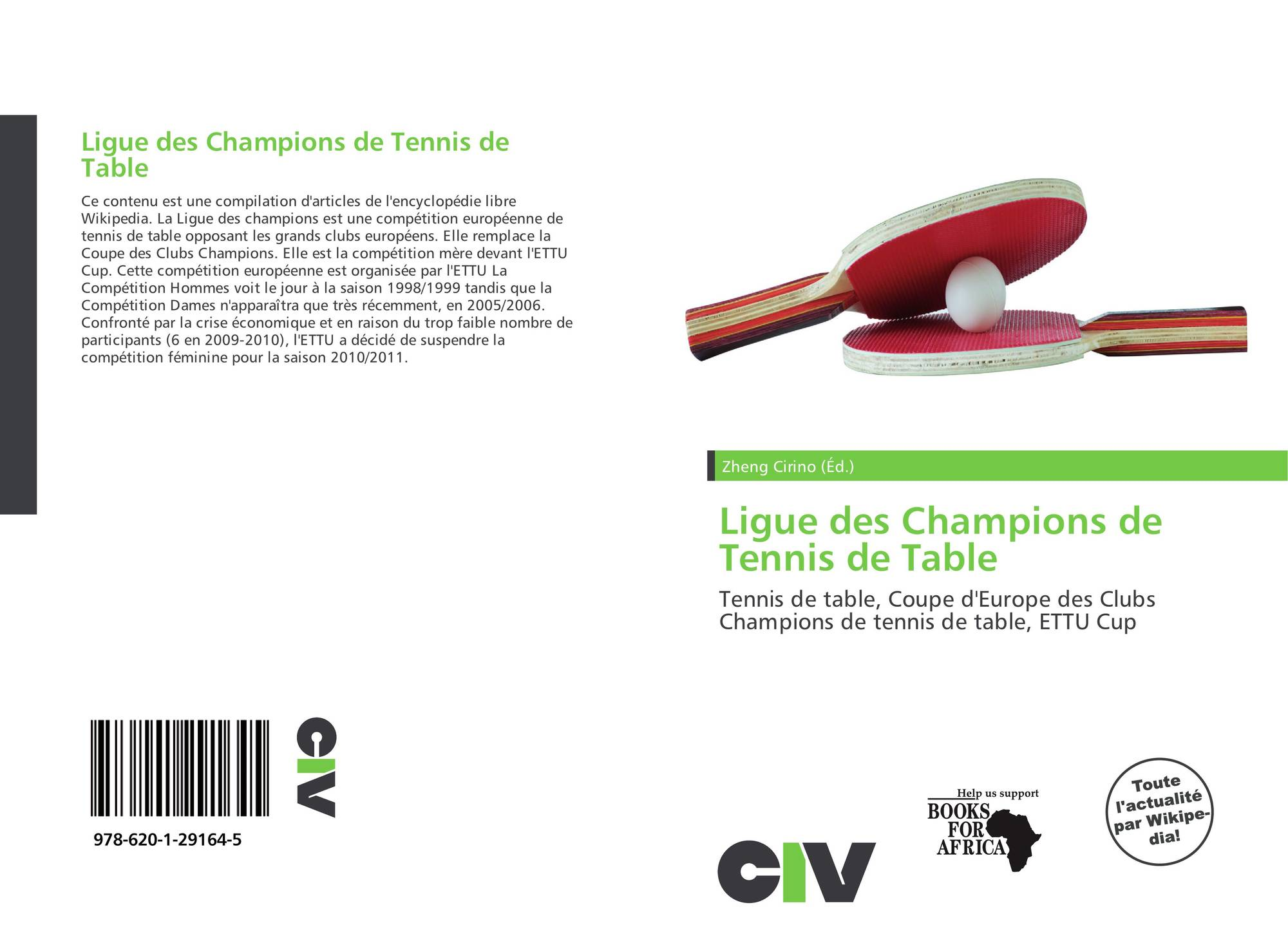 Search results for validation des acquis de l exp rience - Tennis de table ligue des champions ...