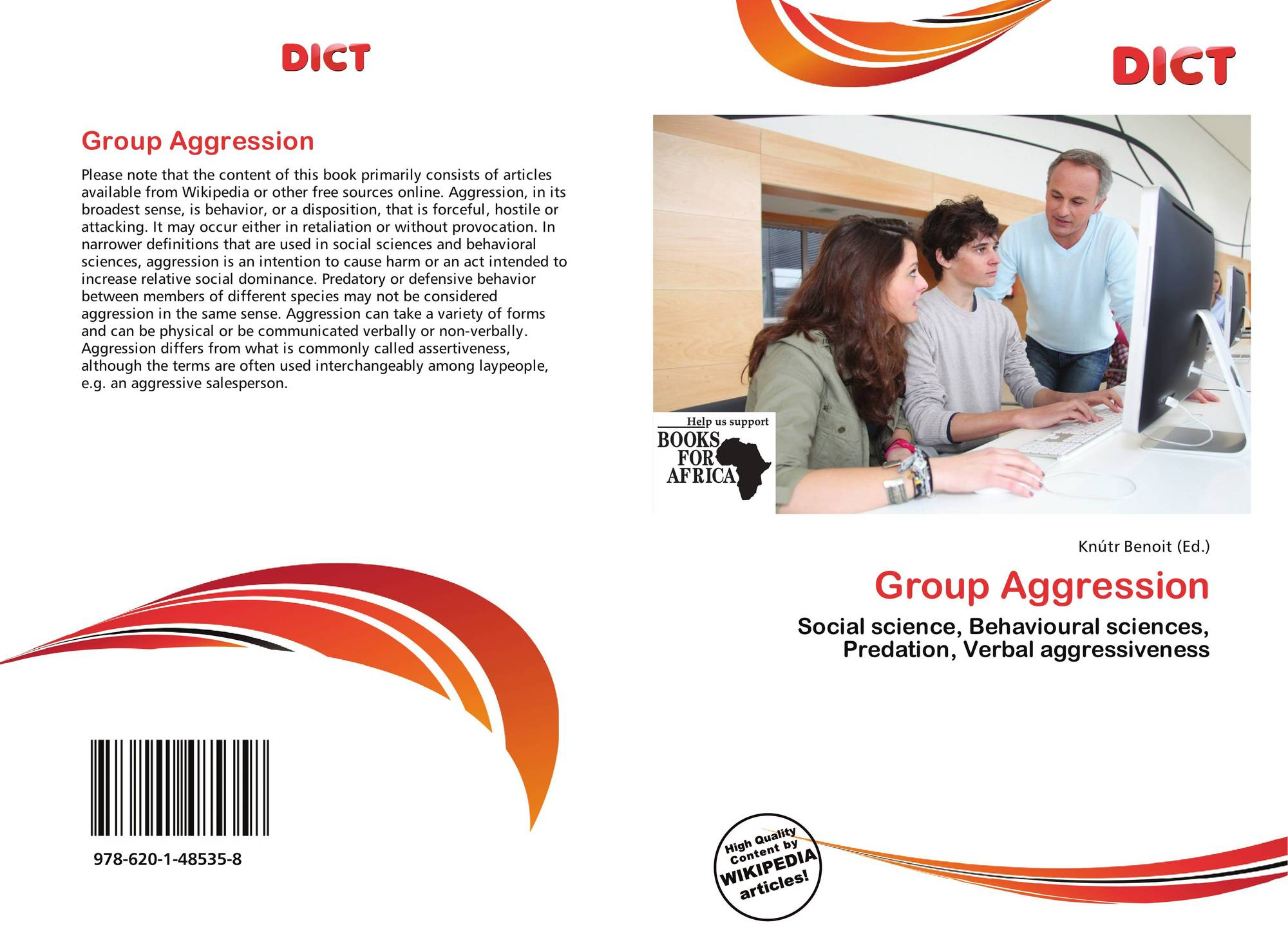 the triggers and treatment of verbal aggression Our language has many idiomatic expressions that describe a person with anger management issues, perhaps because impulsive anger is something we frequently witness or experience.