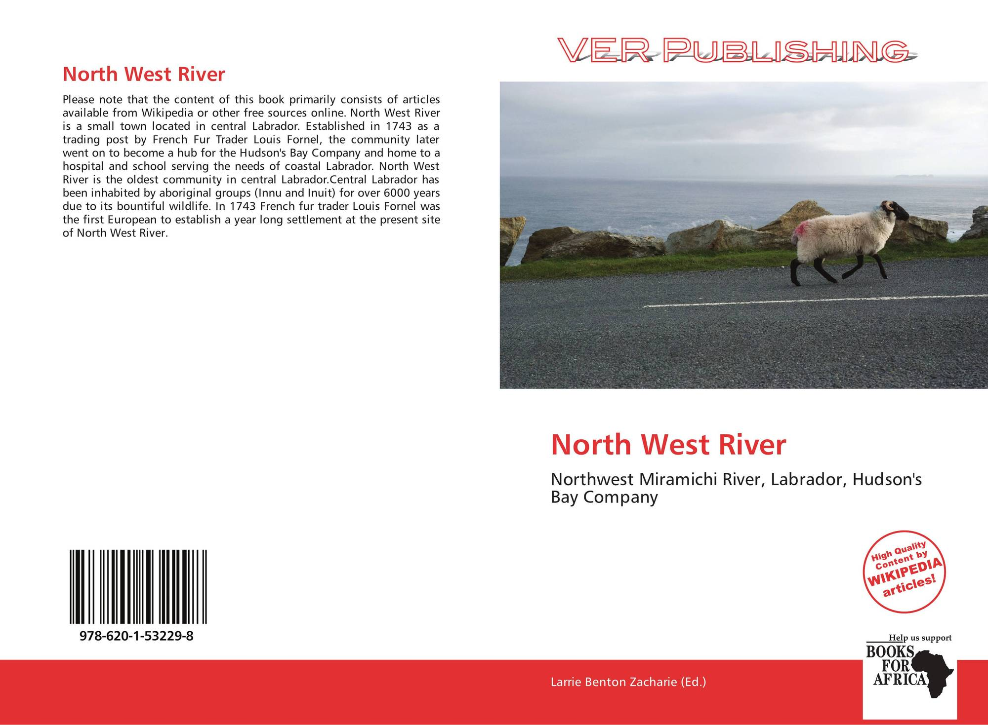 Search results for north saskatchewan river bookcover of north west river sciox Images