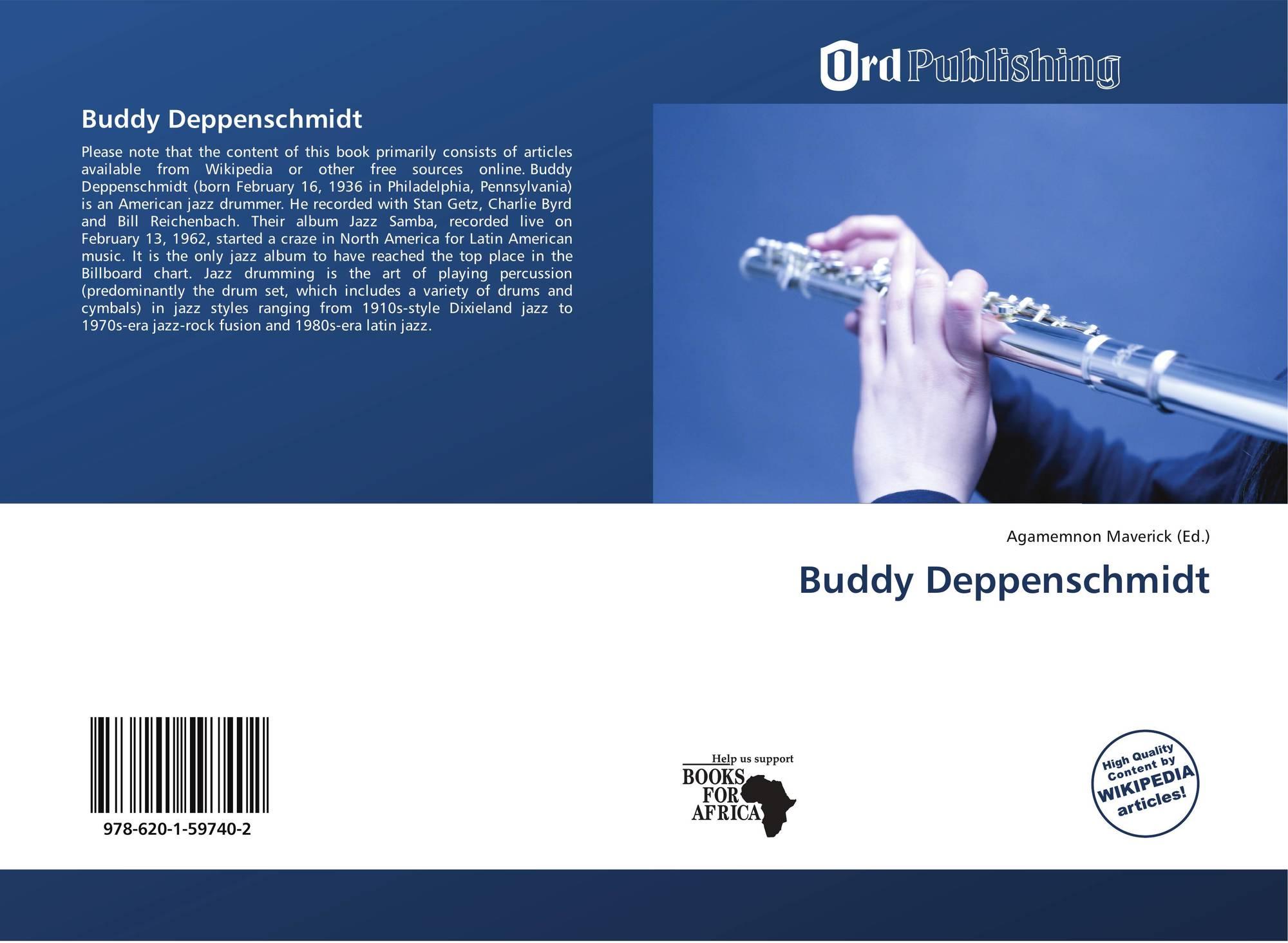 Charlie Byrd - Latin Impressions