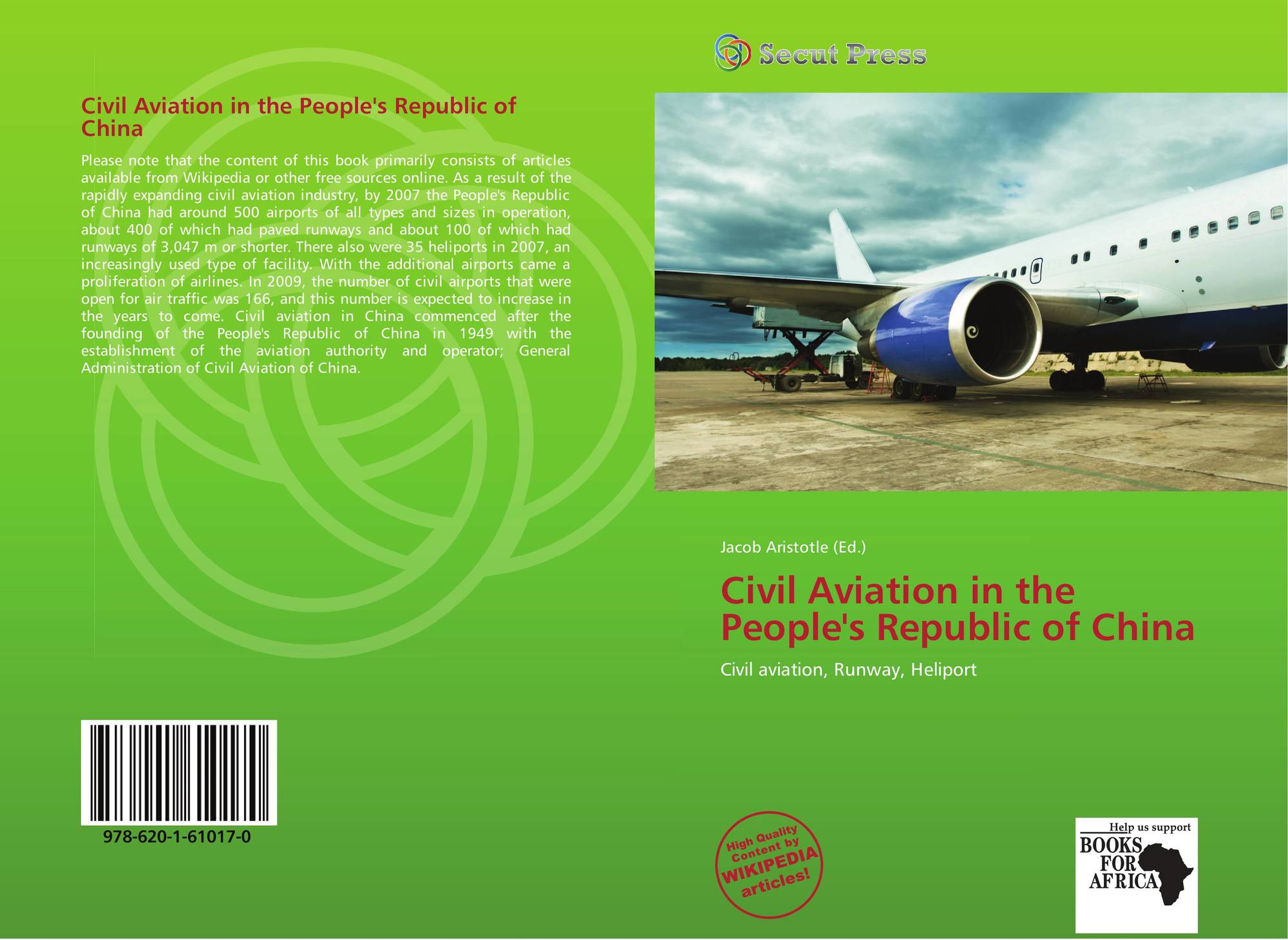 review if literature in aviation industry Merger and acquisition literature review automotive industry  a comparative study of mergers and acquisitions within the eu aviation sector:.