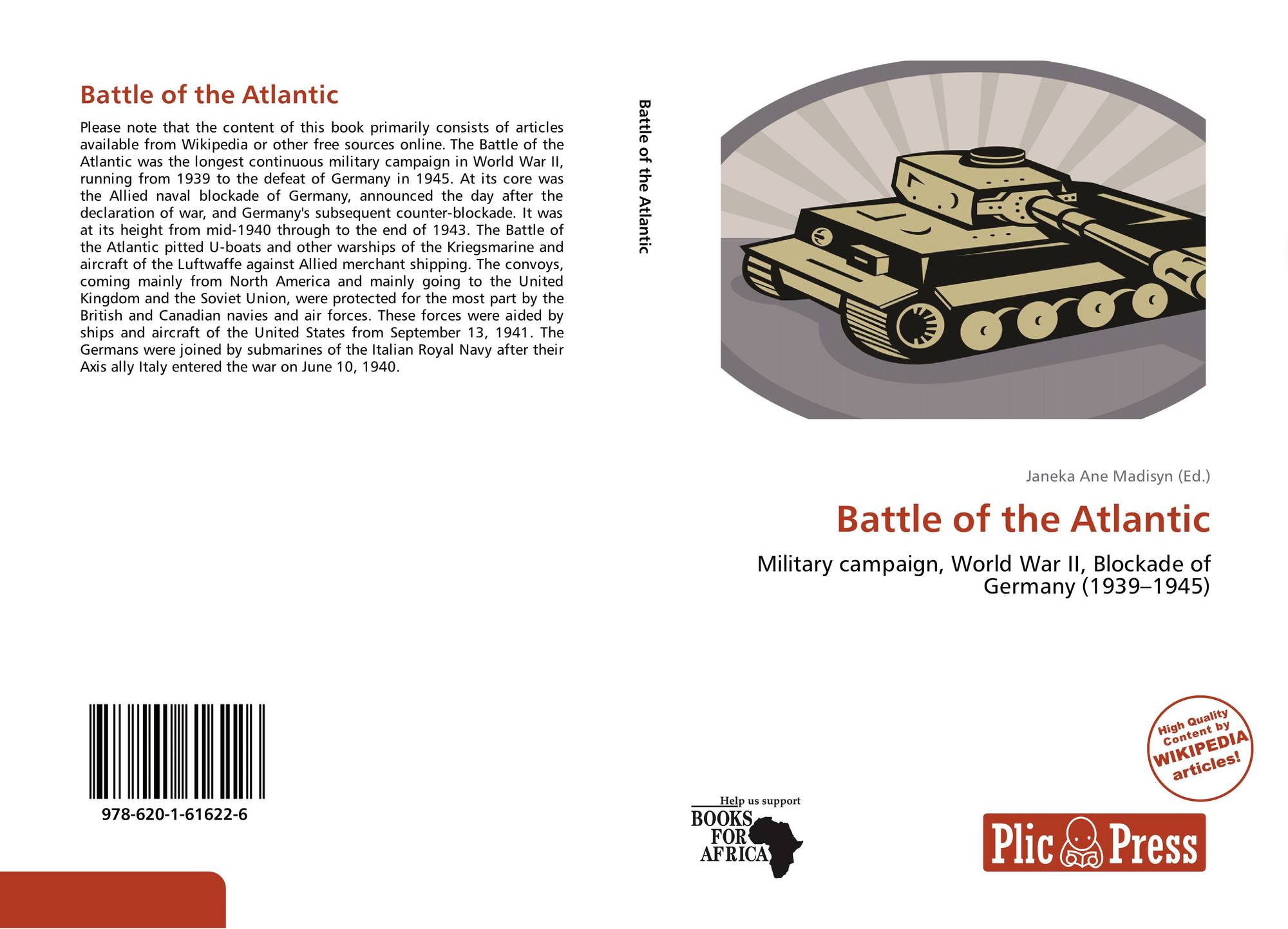 the battle of the atlantic war The battle of the atlantic was the longest and one of the most significant battles of world war ii you can learn about the specifics of the battle with this quiz and worksheet.