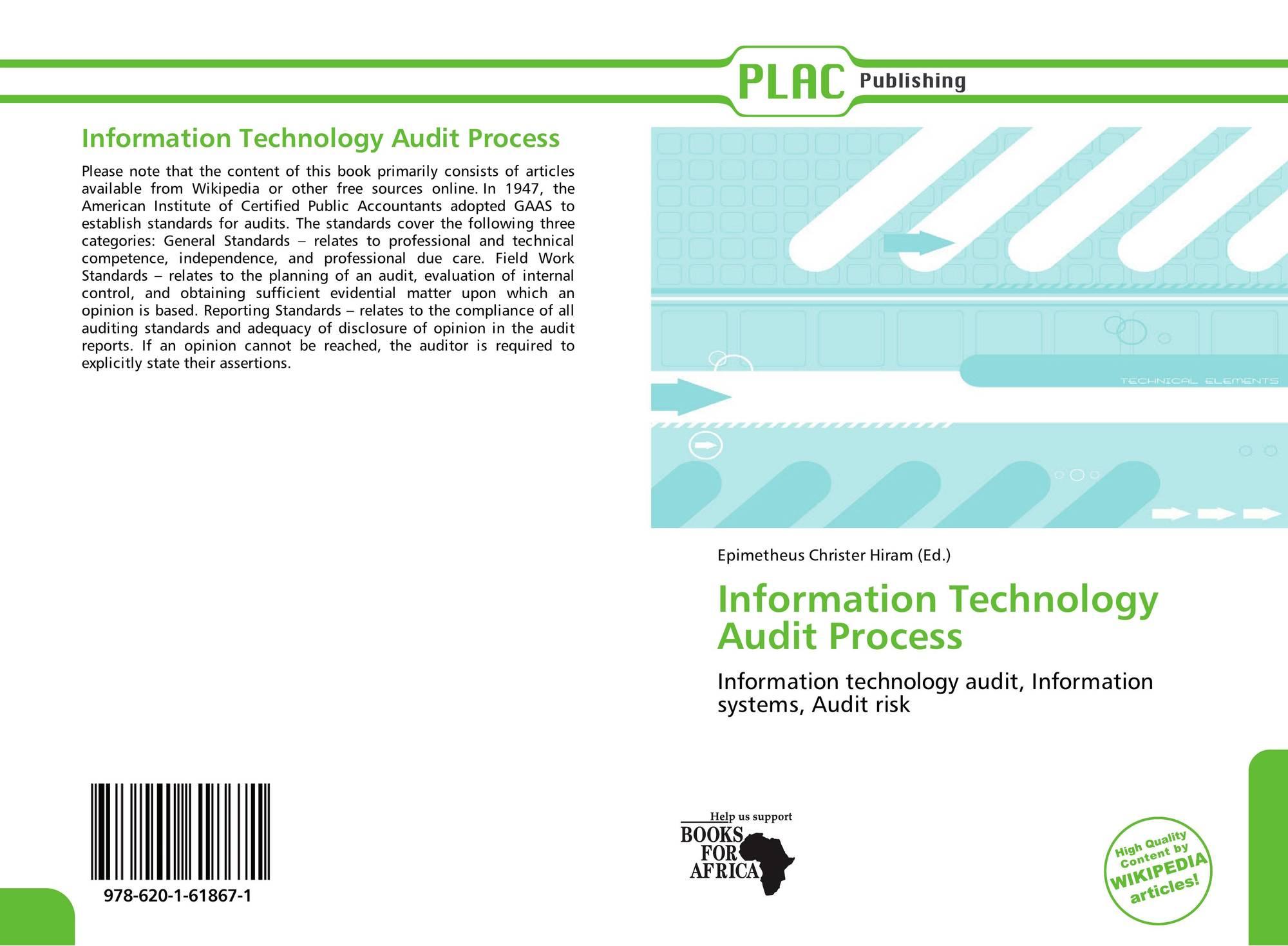 Pda technical report 22 pdf merge