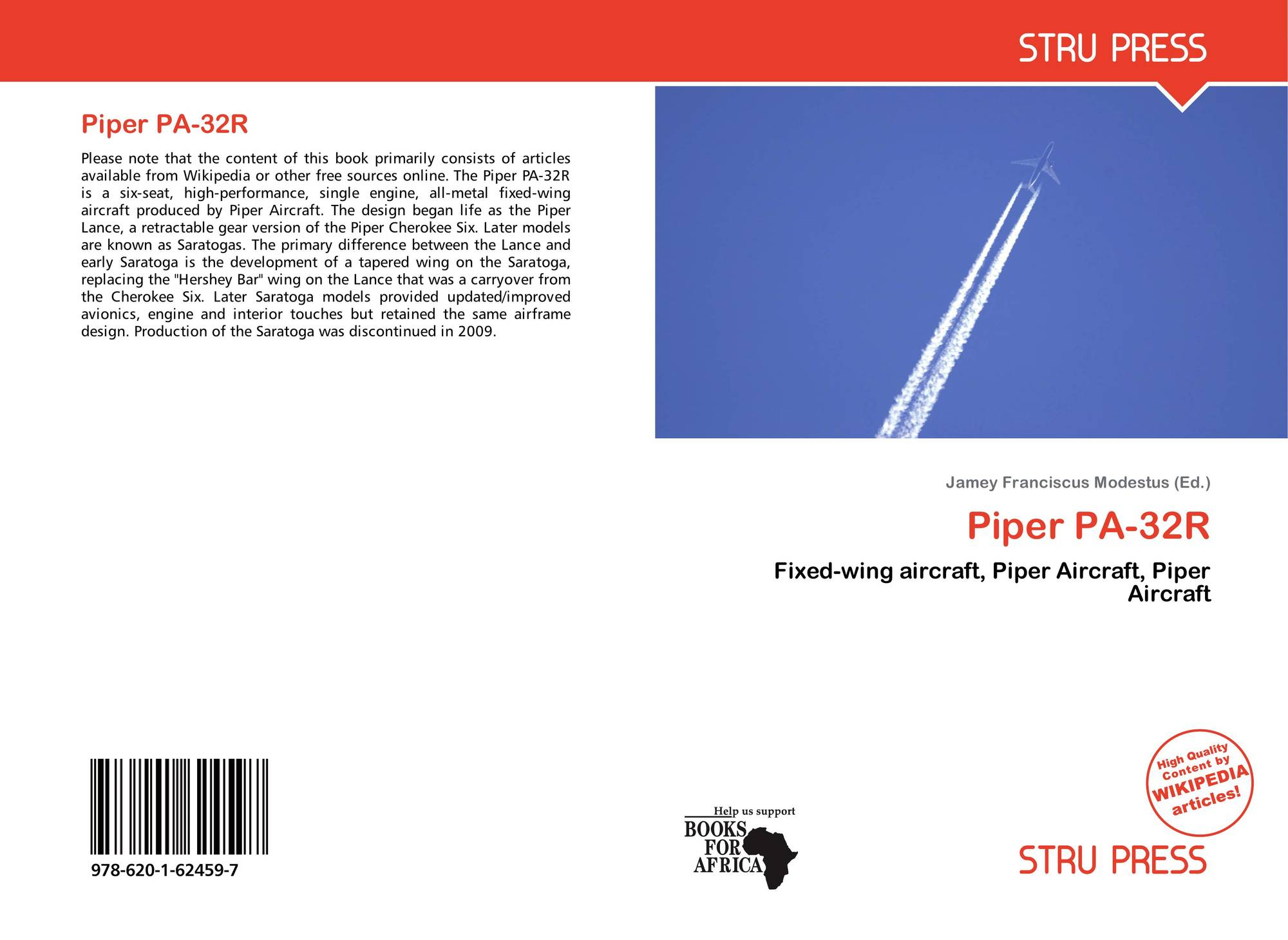 Search Results For Piper Trilinear Diagram Airplane Wing Bookcover Of Pa 32r