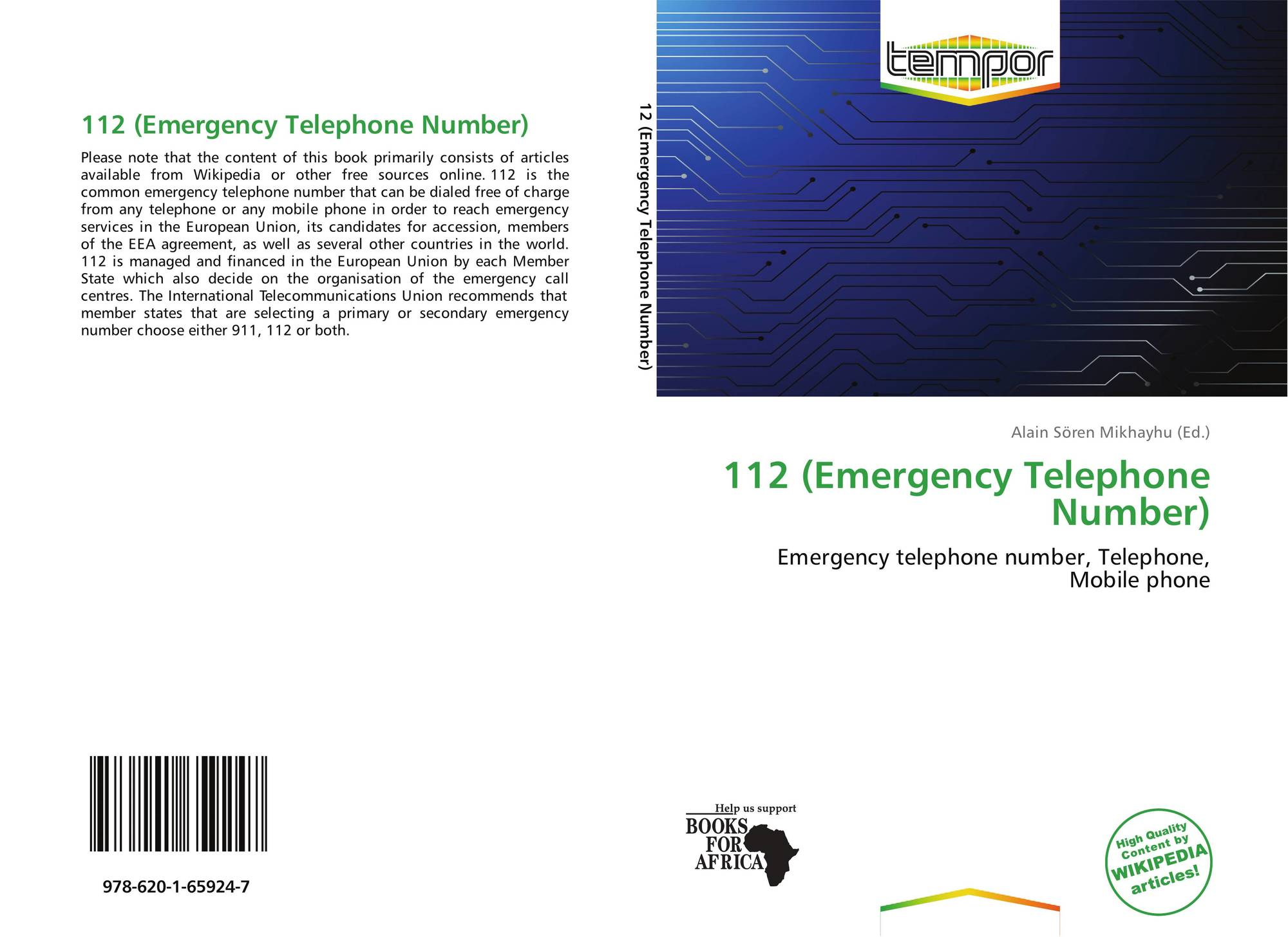 Search Results For Telephone Banking Hybrid Phone Echo Cancellation Circuit Electrical Bookcover Of 112 Emergency Number