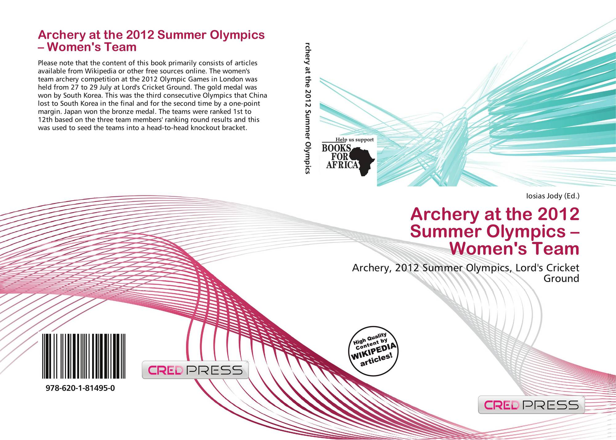 Olympic Archery Diagram | Wiring Library