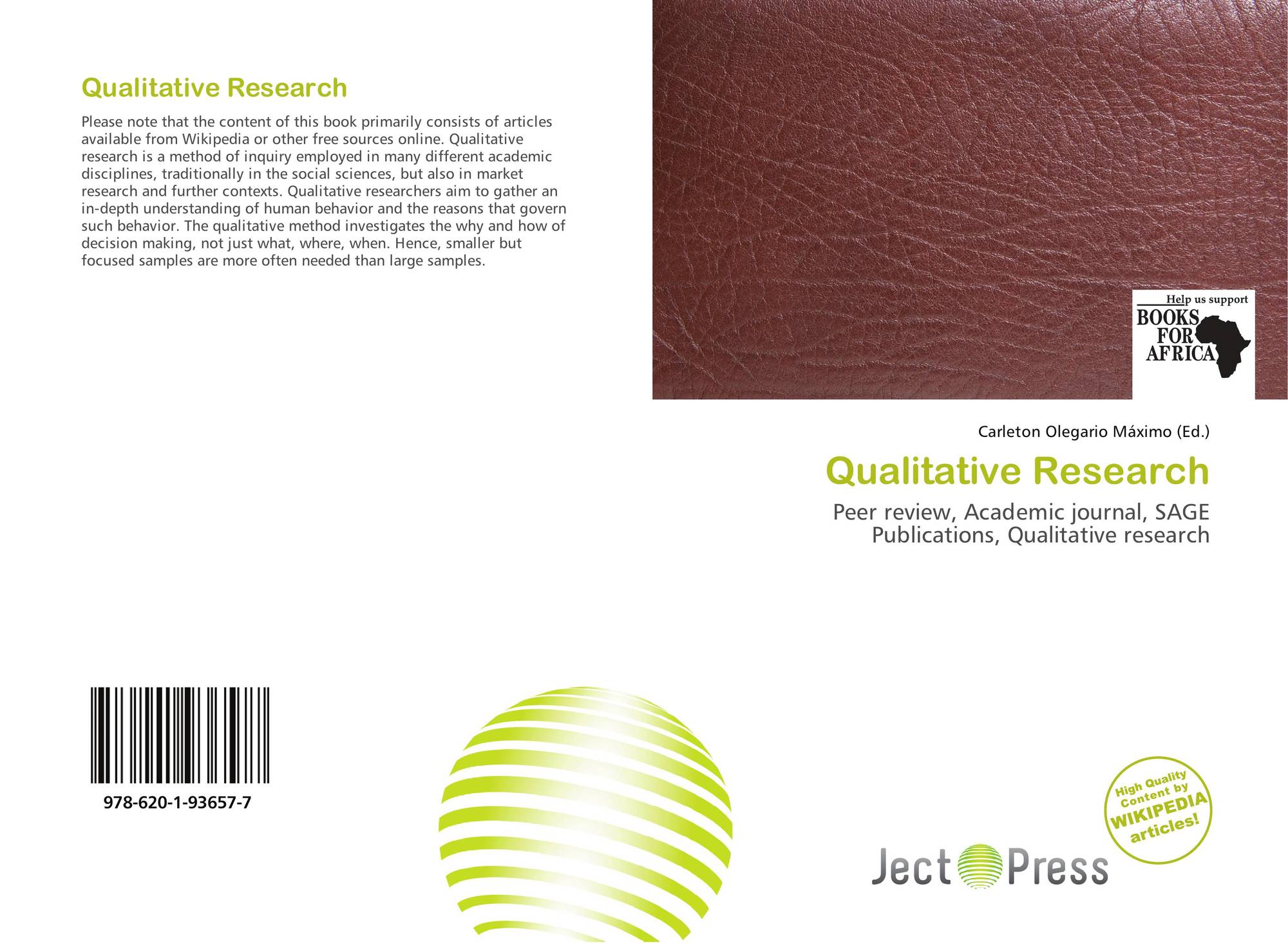 inductive qualitative research  · in general, inductive reasoning is associated with qualitative approaches, while deductive for quantitative but research is never cut-and-dry.
