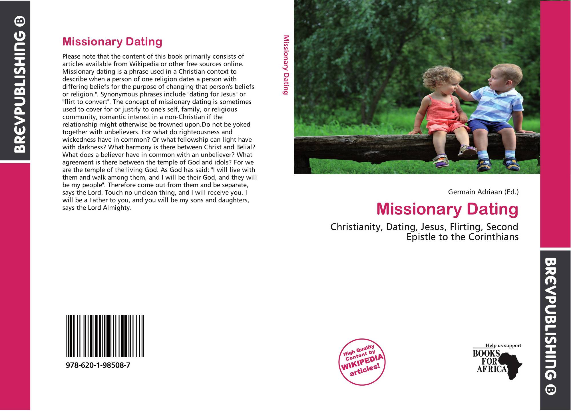 radiocarbon dating and christianity