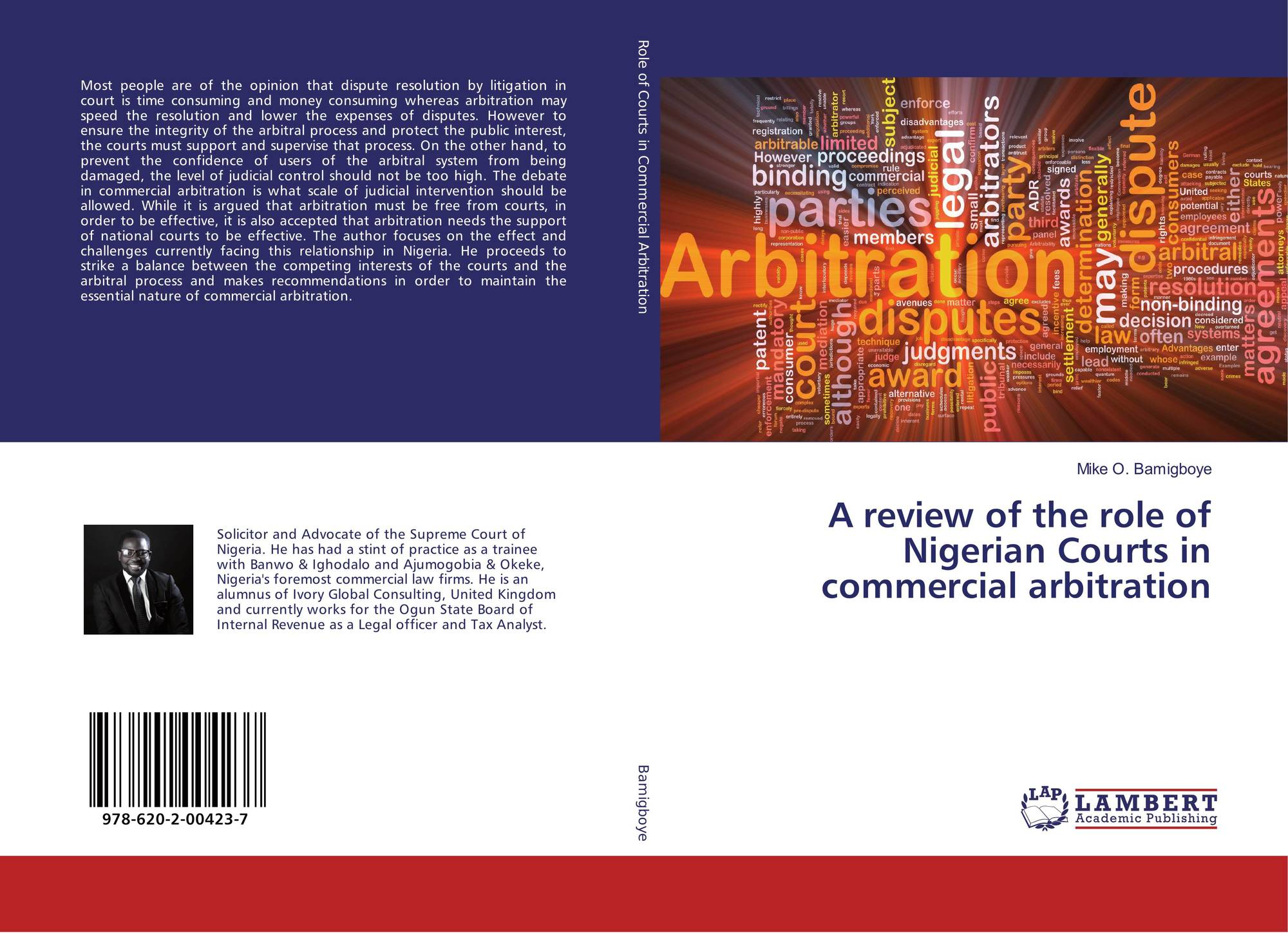 an analysis of the role of law in business and society Chapter 3: the role and functions of government point for the analysis of the role and functions of provides for law and order in society.