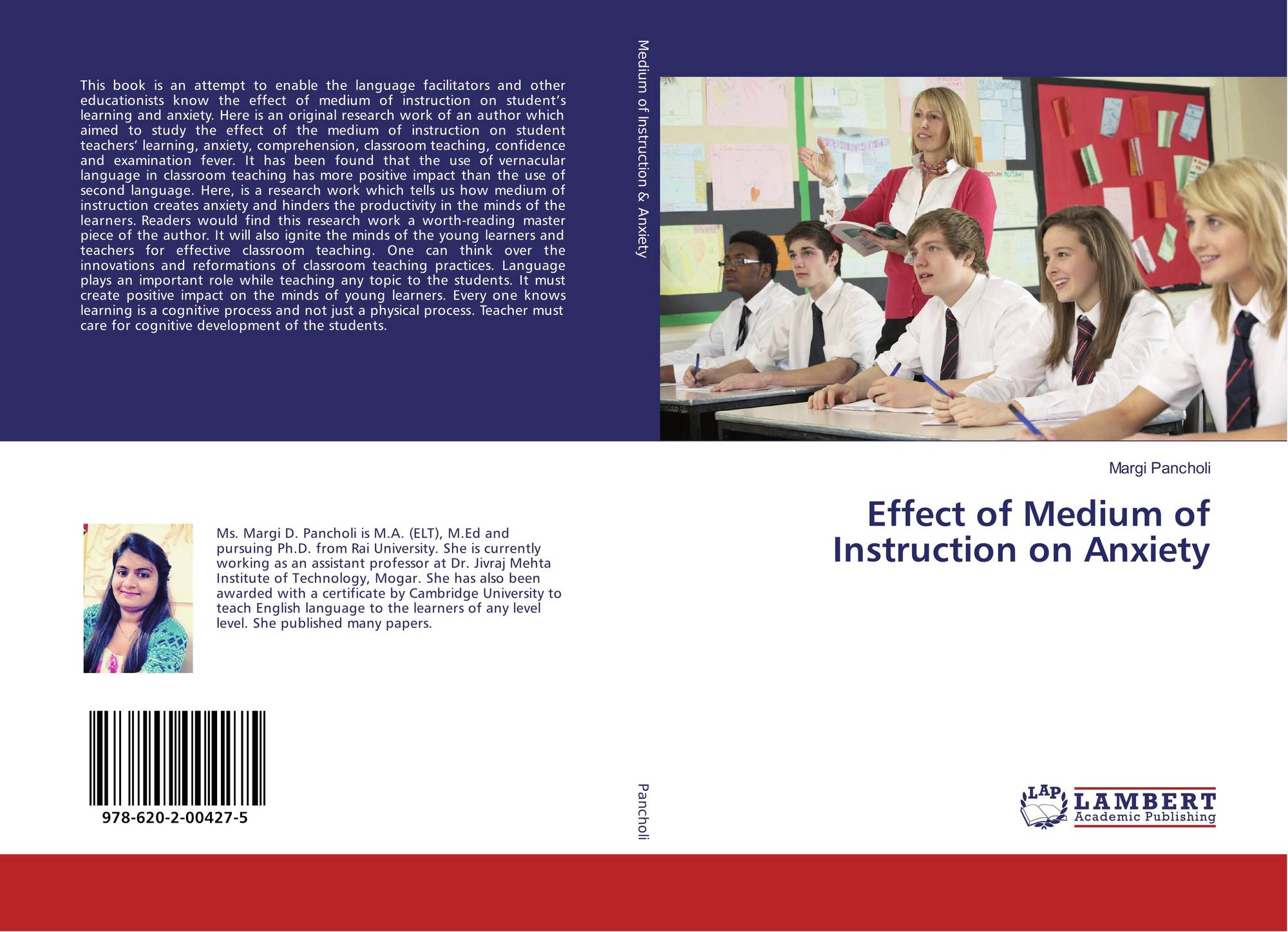 implementation of english as the medium of education in malaysian primary schools essay English data,photographs,and worksheets  ysical education science t echnolog y  bridgescom elementary school sample lesson plans 8.