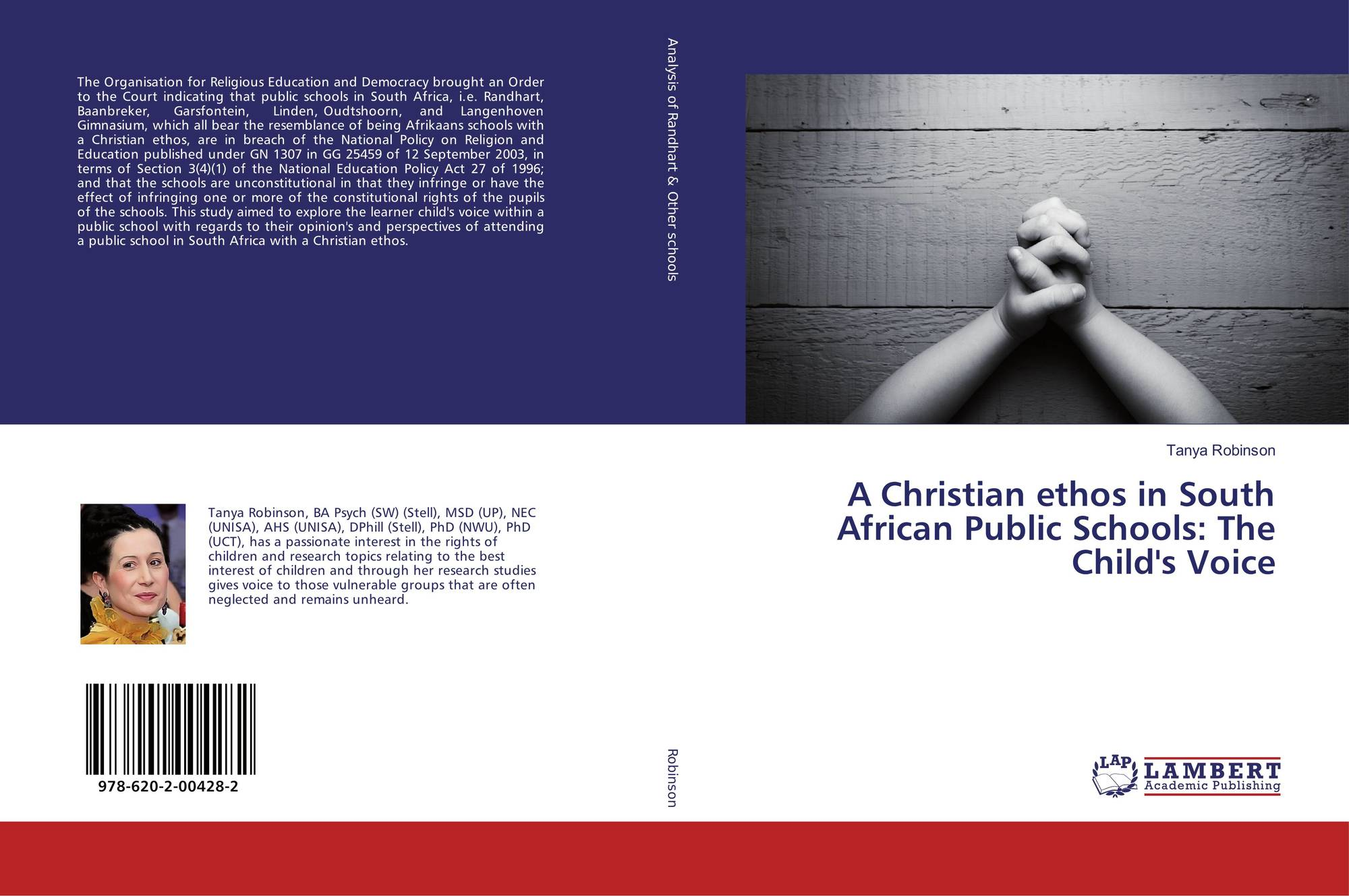 an analysis of the religion in the schools How we reconcile such prophetic insights with our equally passionate commitments to pluralism and multiculturalism is one of the great ques-tions for a religious literary criticism for an adequate reading of the religious dimensions of literary texts, we need languages that are critical and passionate, ecumenical and committed.
