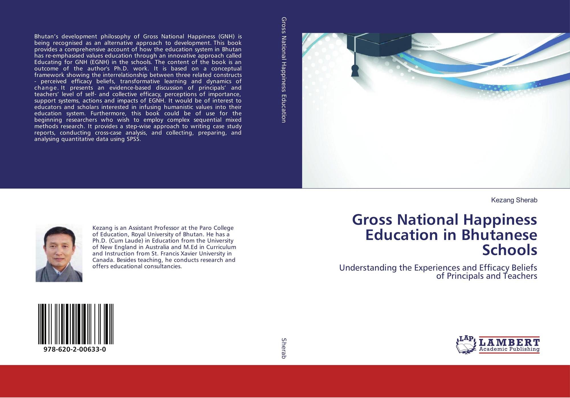 a history of gross national happiness gnh as a developmental philosphy in bhutan The principles of bhutan's gross national happiness system are spelled out for it has championed a new approach to development it is a philosophy for life.