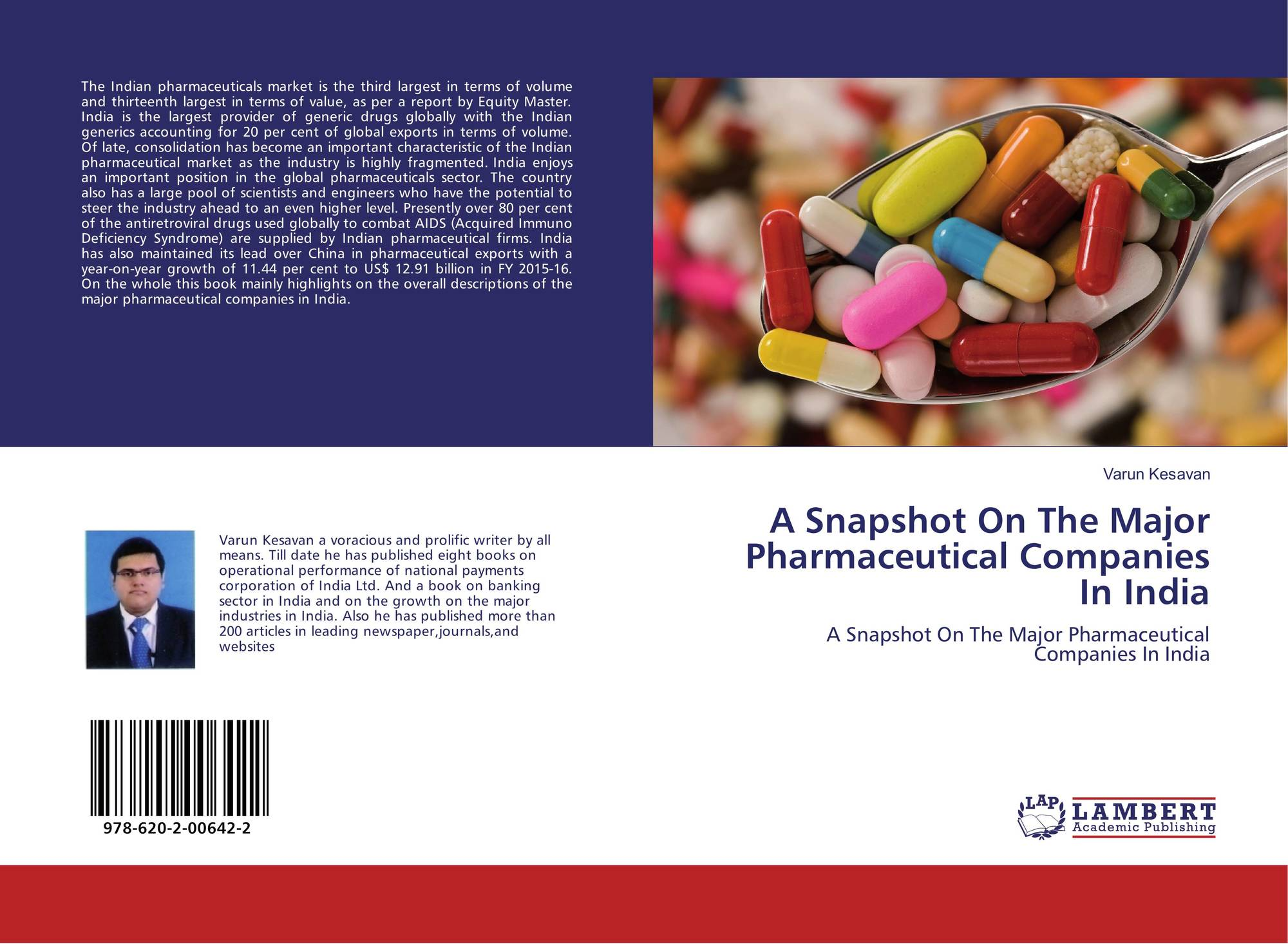 an analysis of the management technique through the scope of one major pharmaceutical company Defining pharmaceutical is an essential technique gap analysis can highlight both the managers within one major pharma company used a from-to analysis.