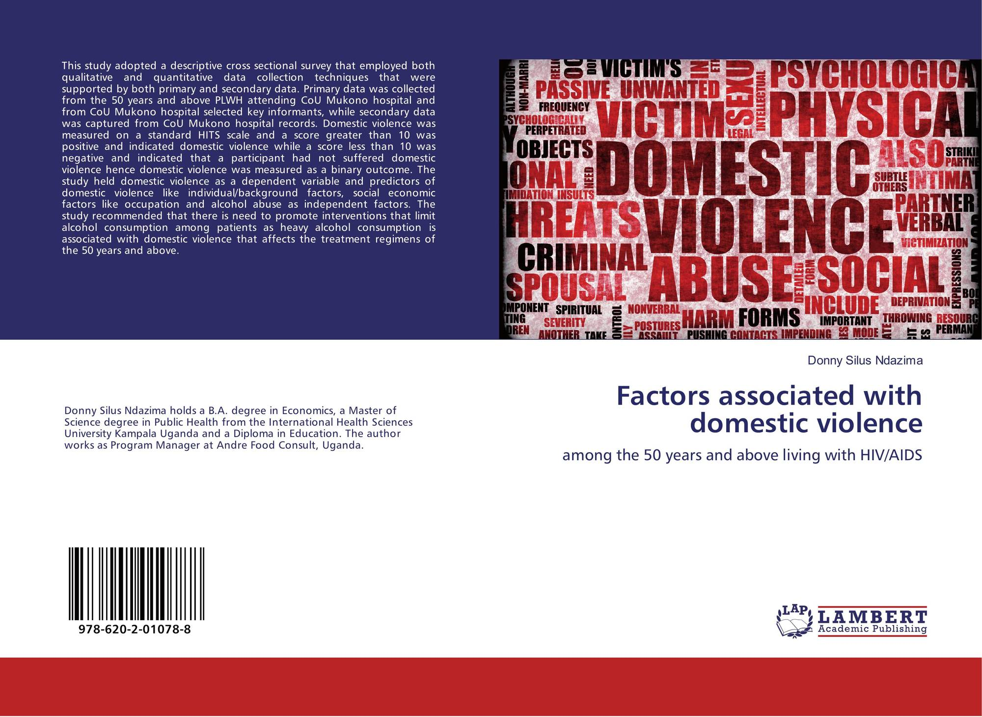 an analysis of the reduction or elimination of domestic violence Best practice in the reduction and elimination of seclusion and restraint seclusion: time for change 1 1 purpose and method the purpose of this paper is to identify, through a review of literature, best practices in the.