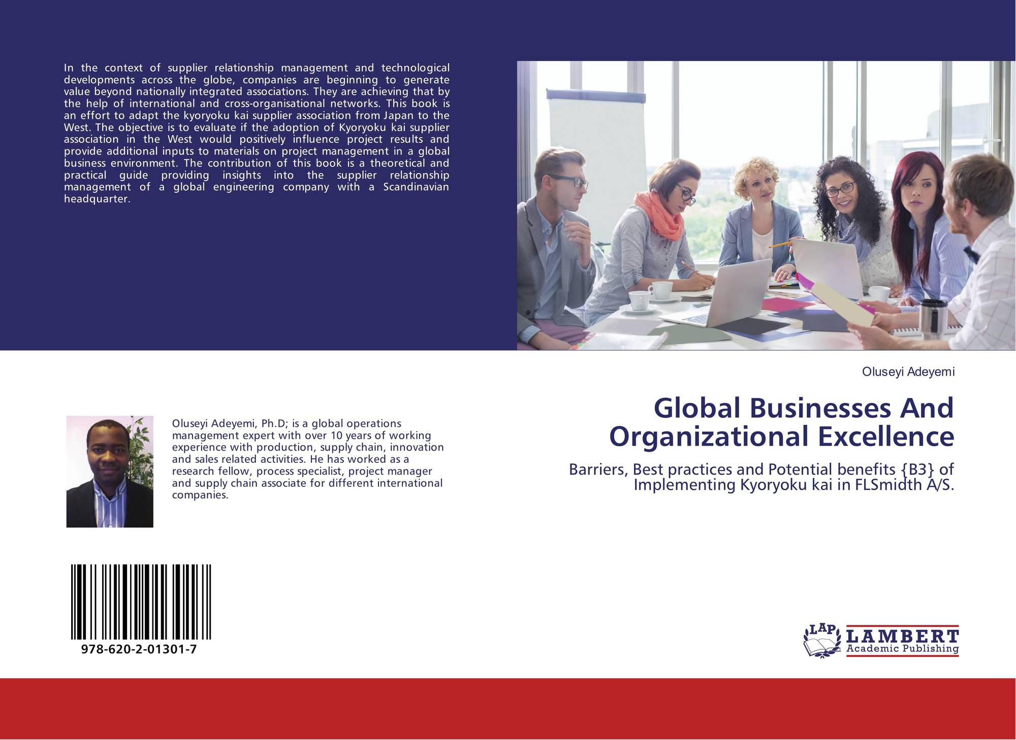 globalization and business organizations Politically, globalization has shifted countries' political activities to the global level through intergovernmental organizations like the united nations and the world trade organization with.