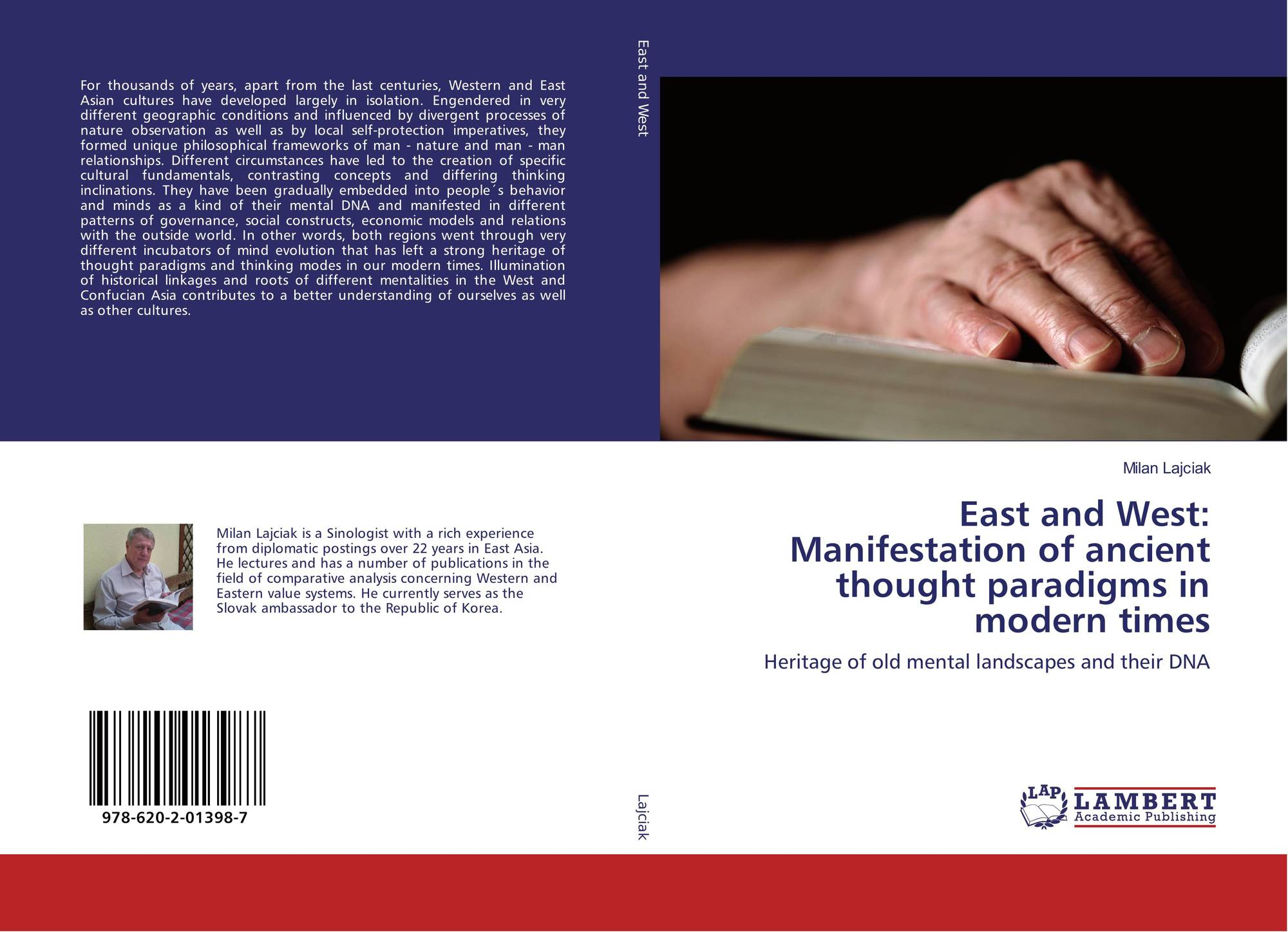 an analysis of the concept of family in ancient times and modern world A theoretical analysis with implications for  pursue our ''quest for purpose in the modern world'' (handy, 1999)  and scientists from the ancient time.