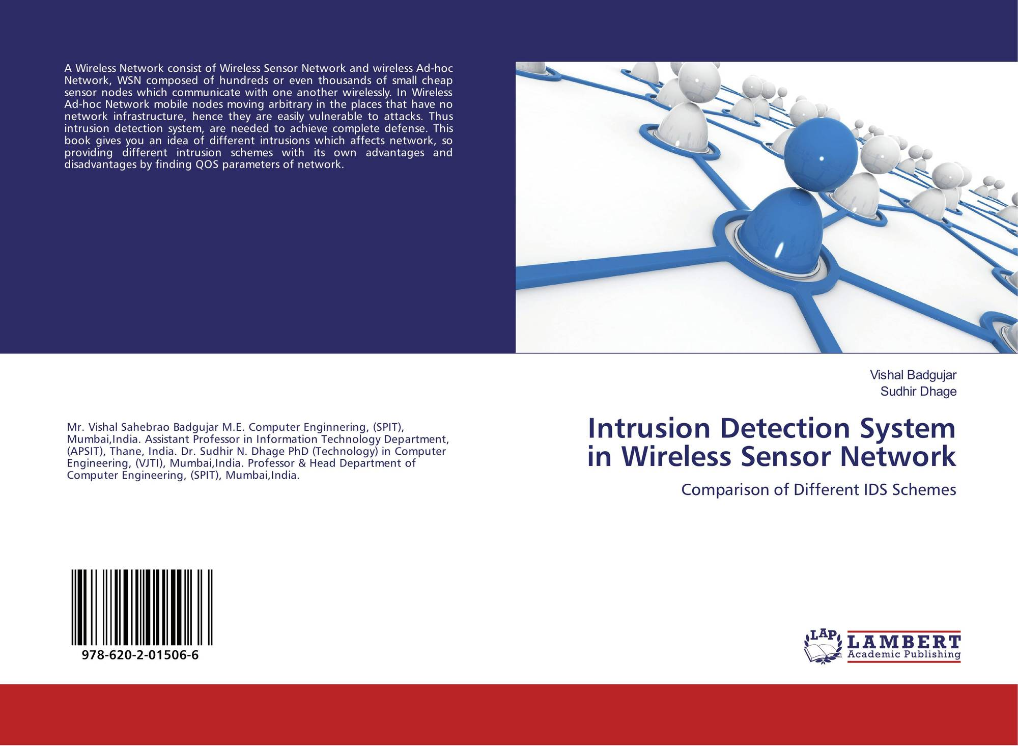 Journal of Sensors