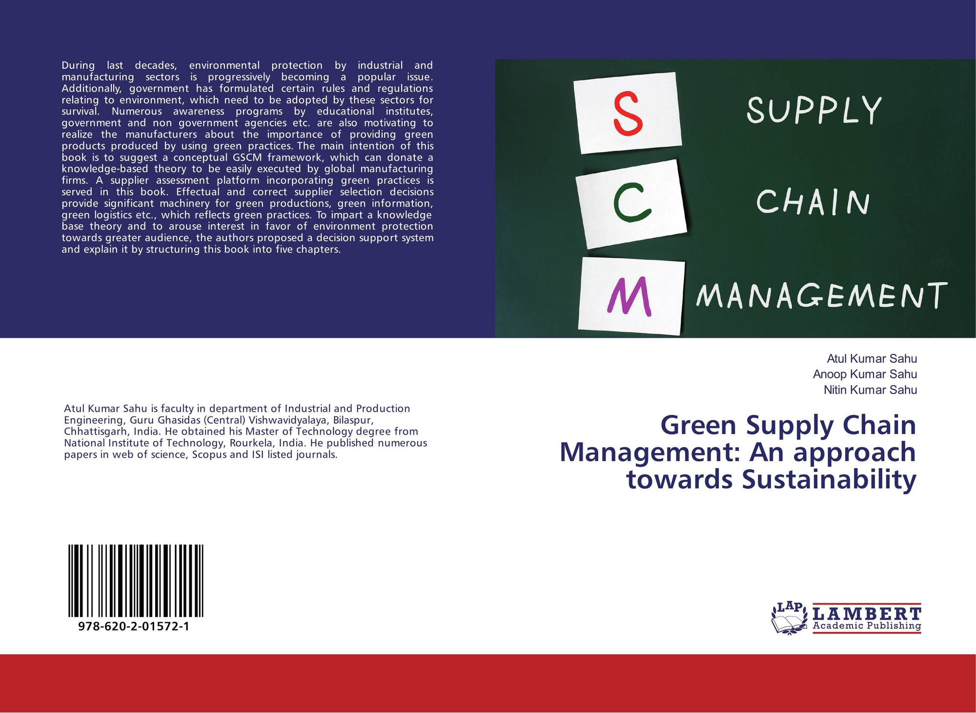 green supply chain malaysian practice 1 green supply chain management practices and performance purpose – this study examines the deployment of pro-active and re-active practices in the implementation of green supply chain management (gscm) and analyzes their impact on.