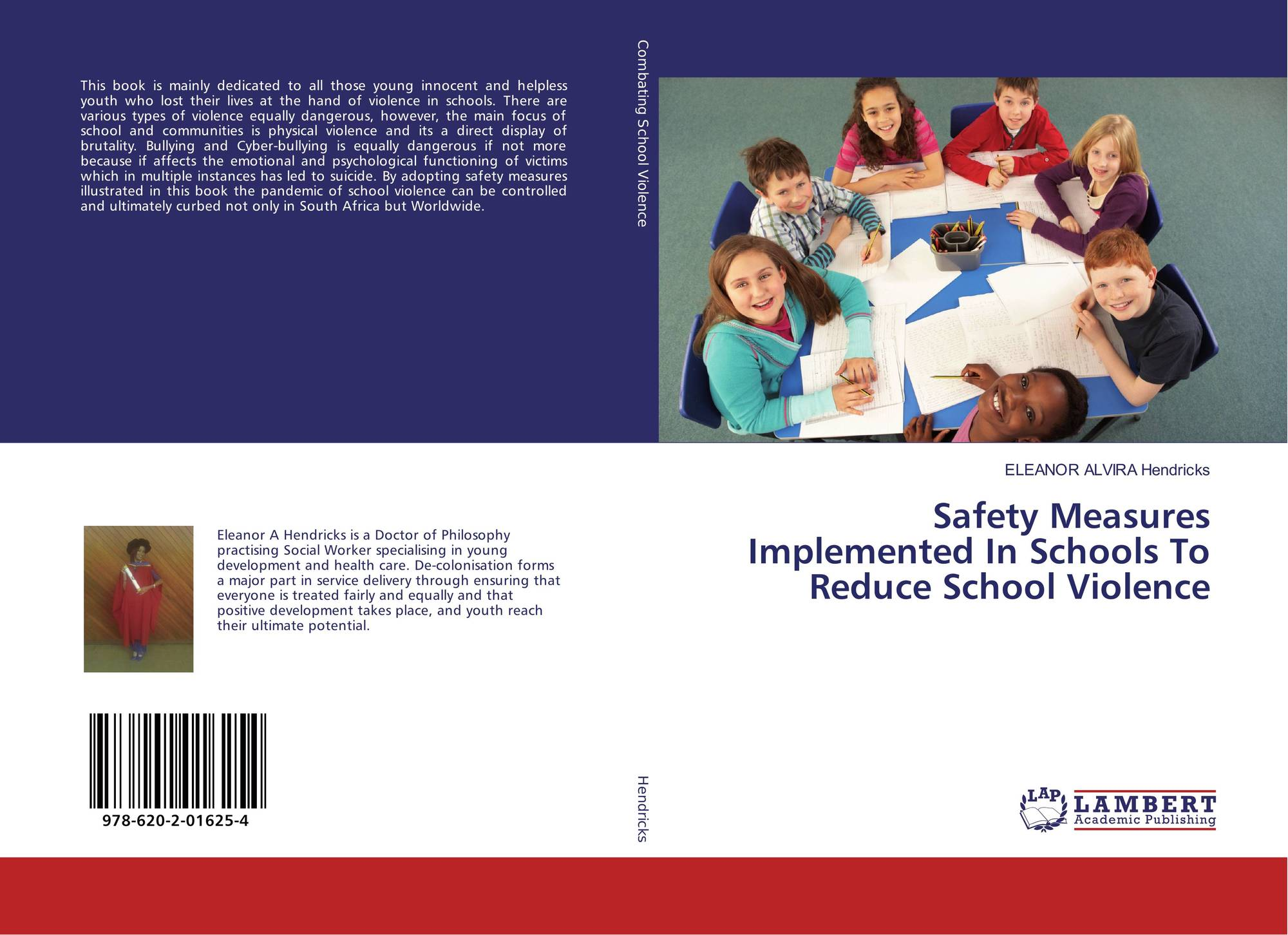 assesment of safety implementation in southern A major feature of swpbis is the commitment to ongoing assessment of implementation pbis assessment provides surveys for teams to take as they school safety.