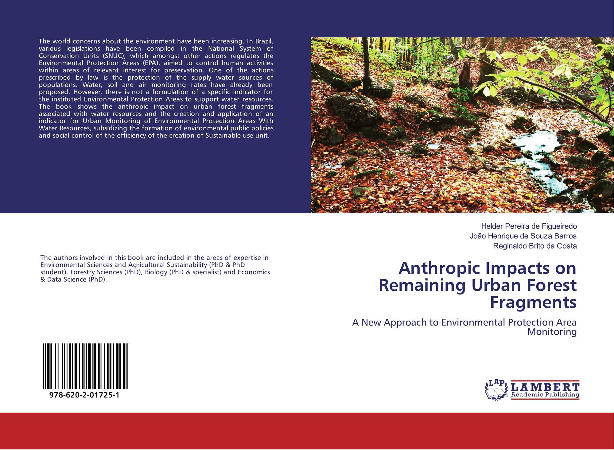 urbanizations impact on forest area in kelantan environmental sciences essay Frostburg, md, oct 2, 2013 -- a new method to better discern where streams begin has been developed by researchers from the university of maryland center for environmental science, resulting in a new map of the potomac river watershed stream network that significantly improves the information needed for assessing the impact of urbanization on.