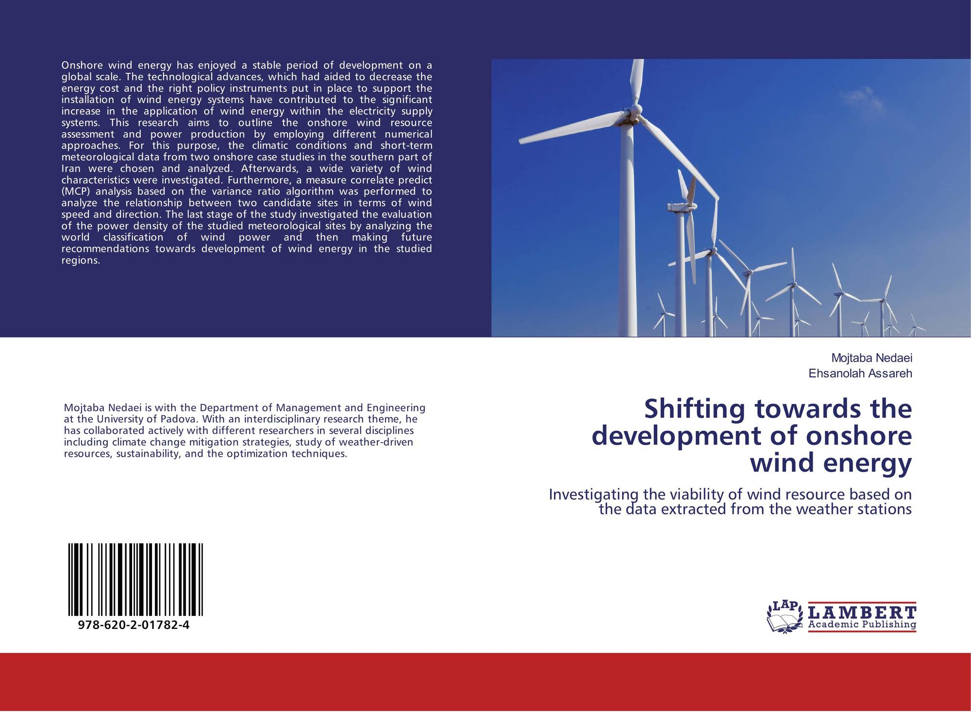 towards high fidelity analysis of wind turbines Towards multidisciplinary wind turbine design of the nrel 5mw wind turbine using high-fidelity and analysis framework for wind turbines.